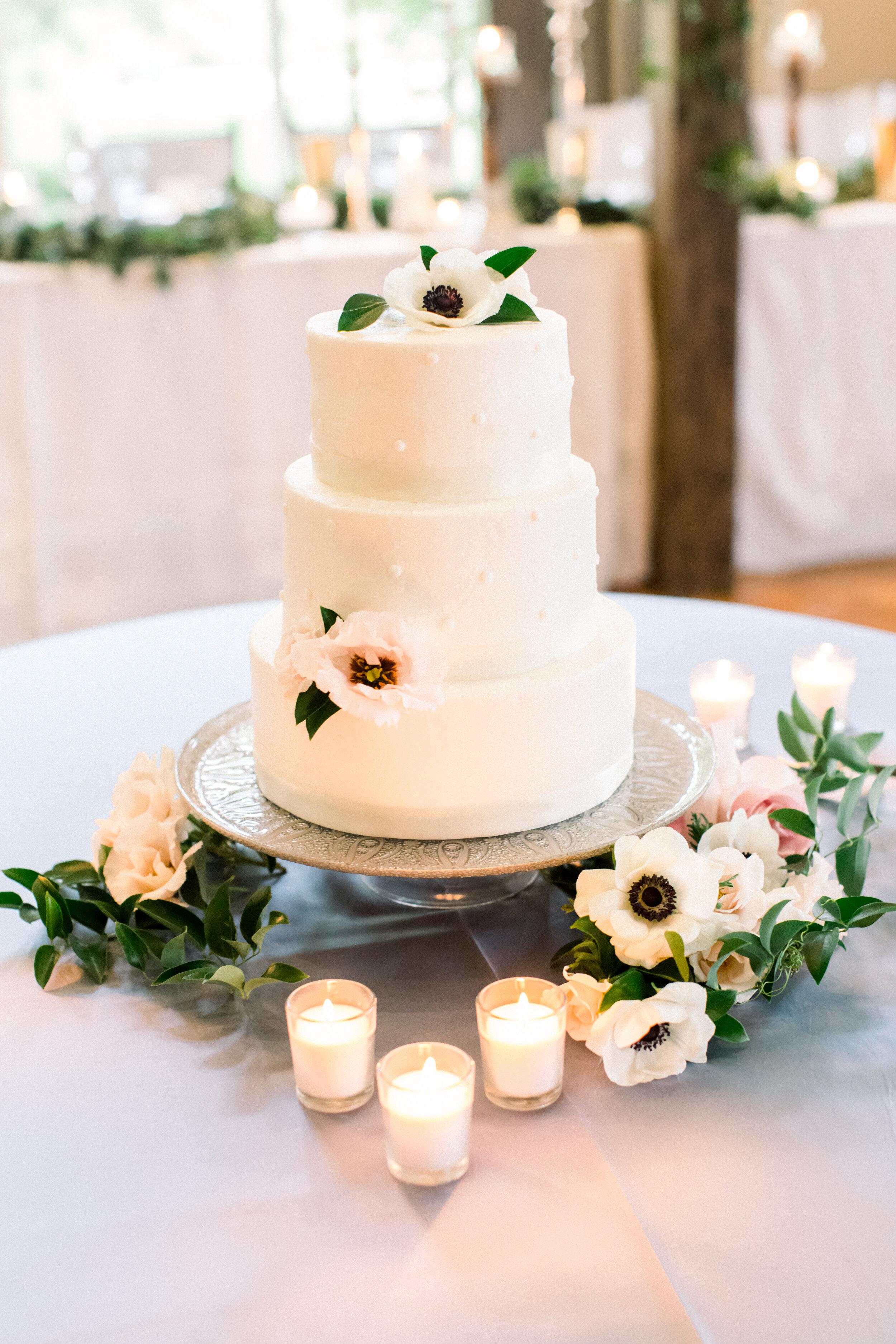 Kuiper+Wedding+Reception+Details-33.jpg
