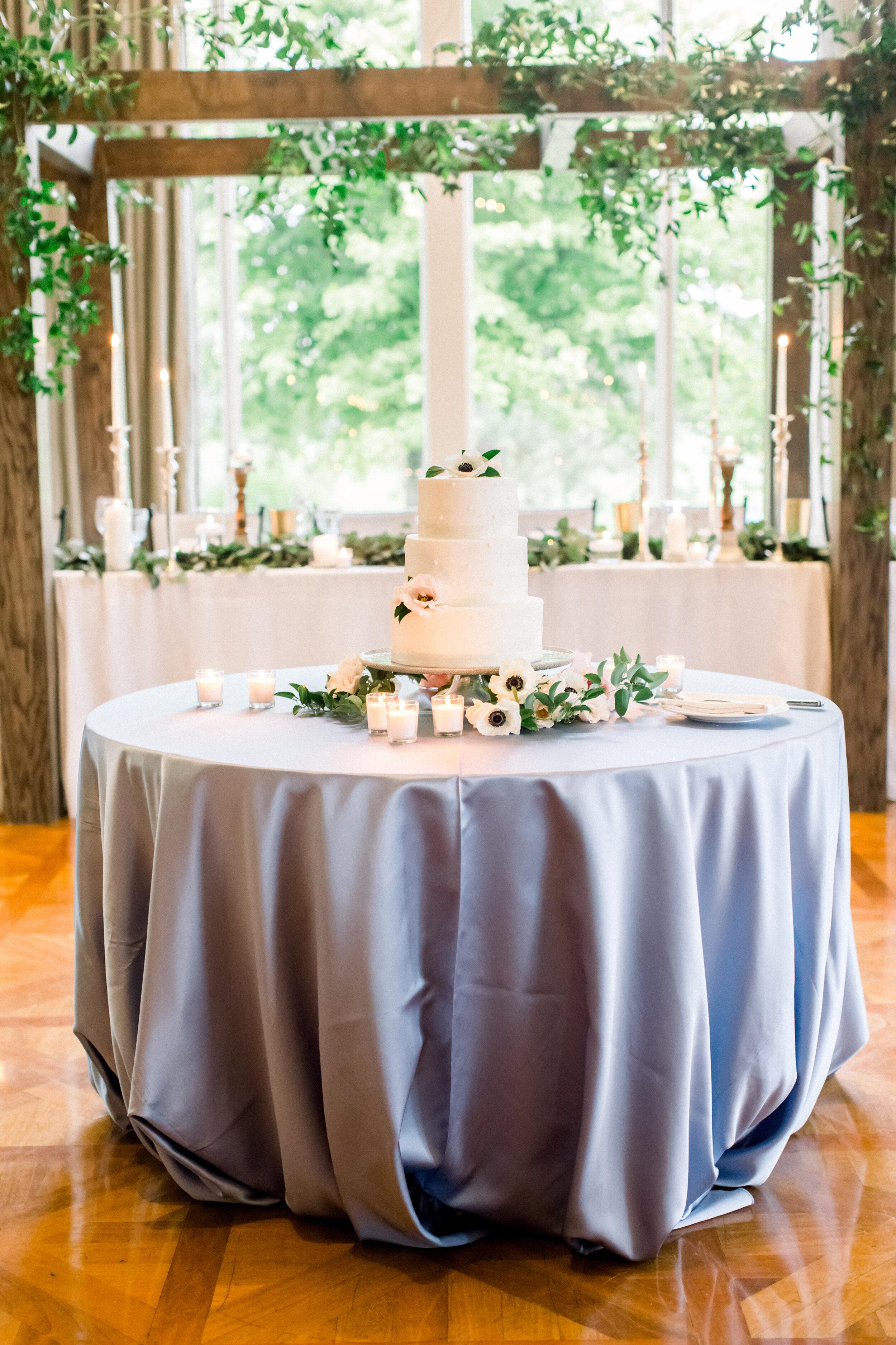 Kuiper+Wedding+Reception+Details-30.jpg