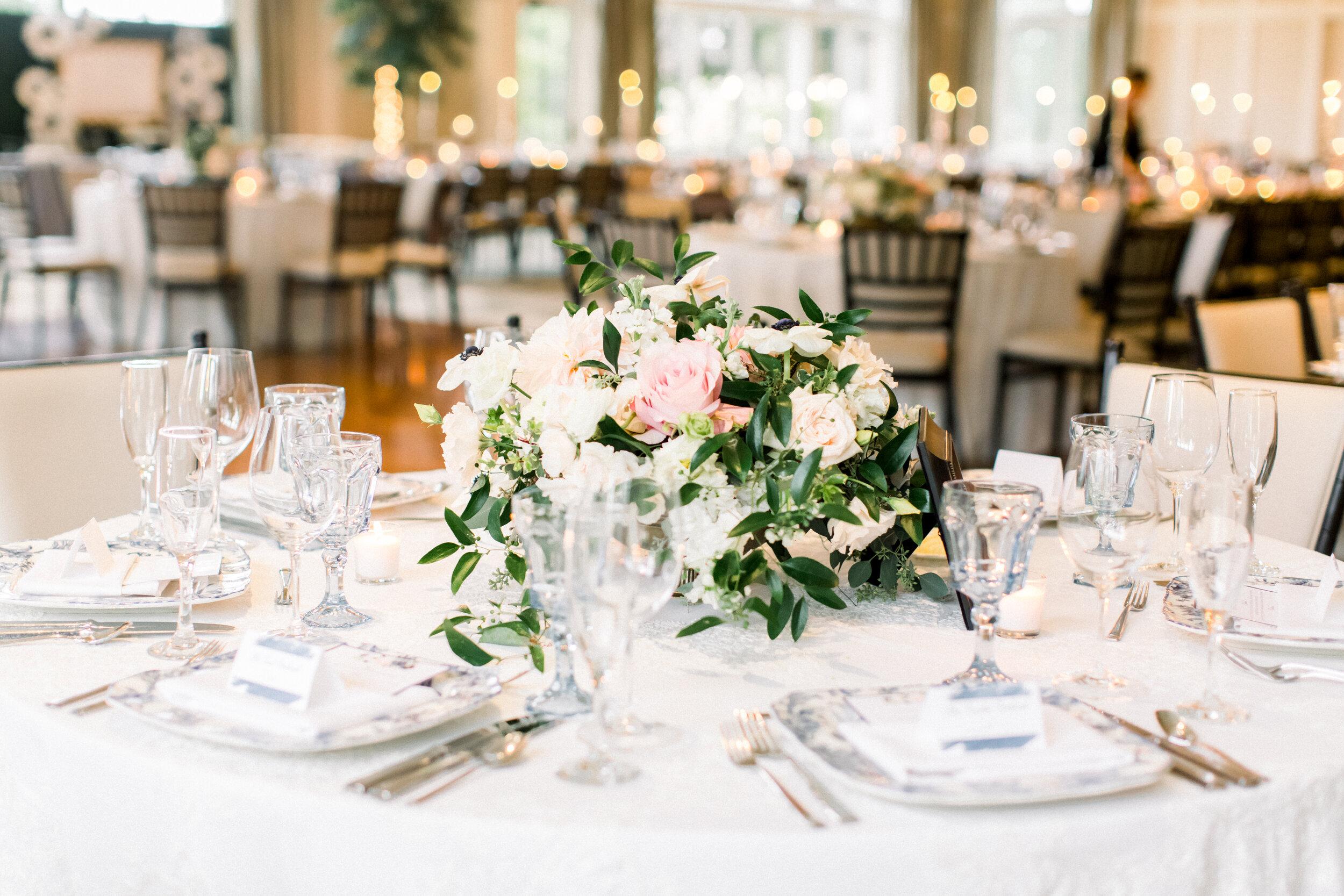 Kuiper+Wedding+Reception+Details-44.jpg