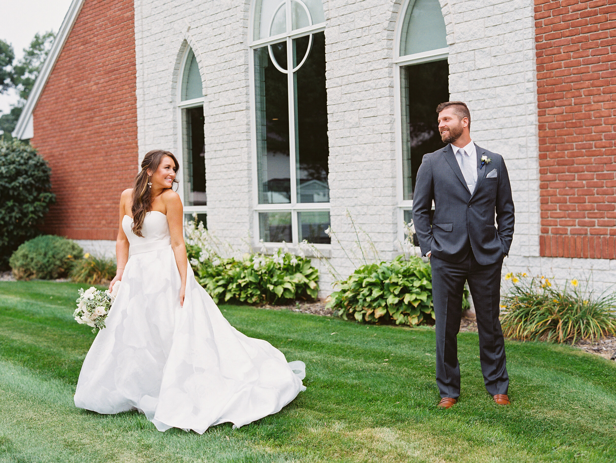 Kuiper+Bride+Groom-190.jpg