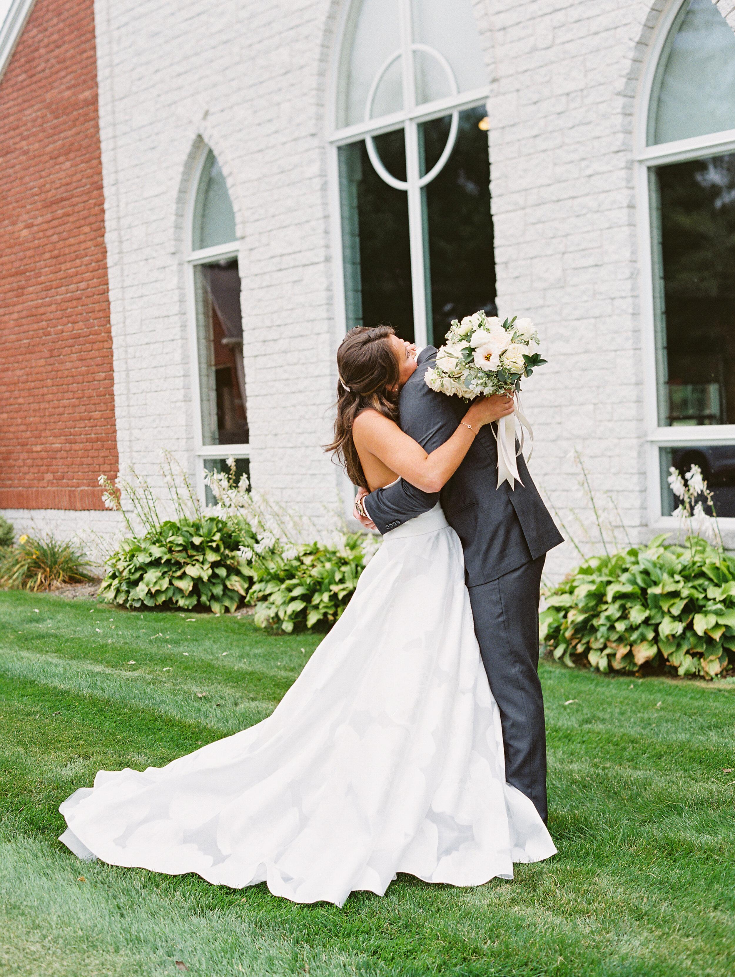 Kuiper+Bride+Groom-170.jpg