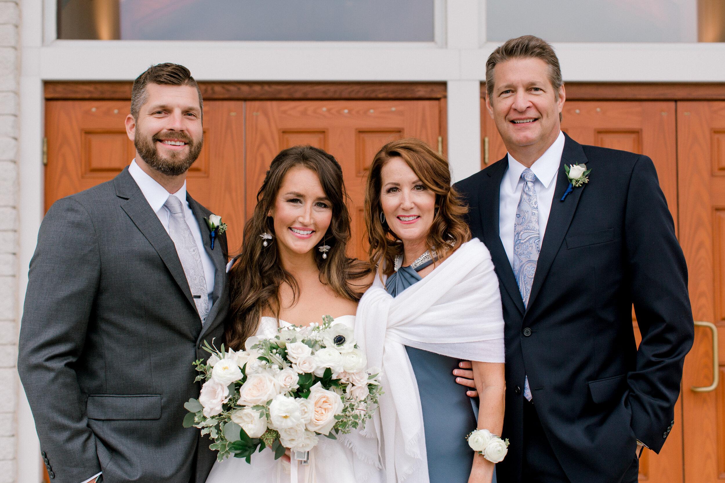 Kuiper+Wedding+Family-14.jpg