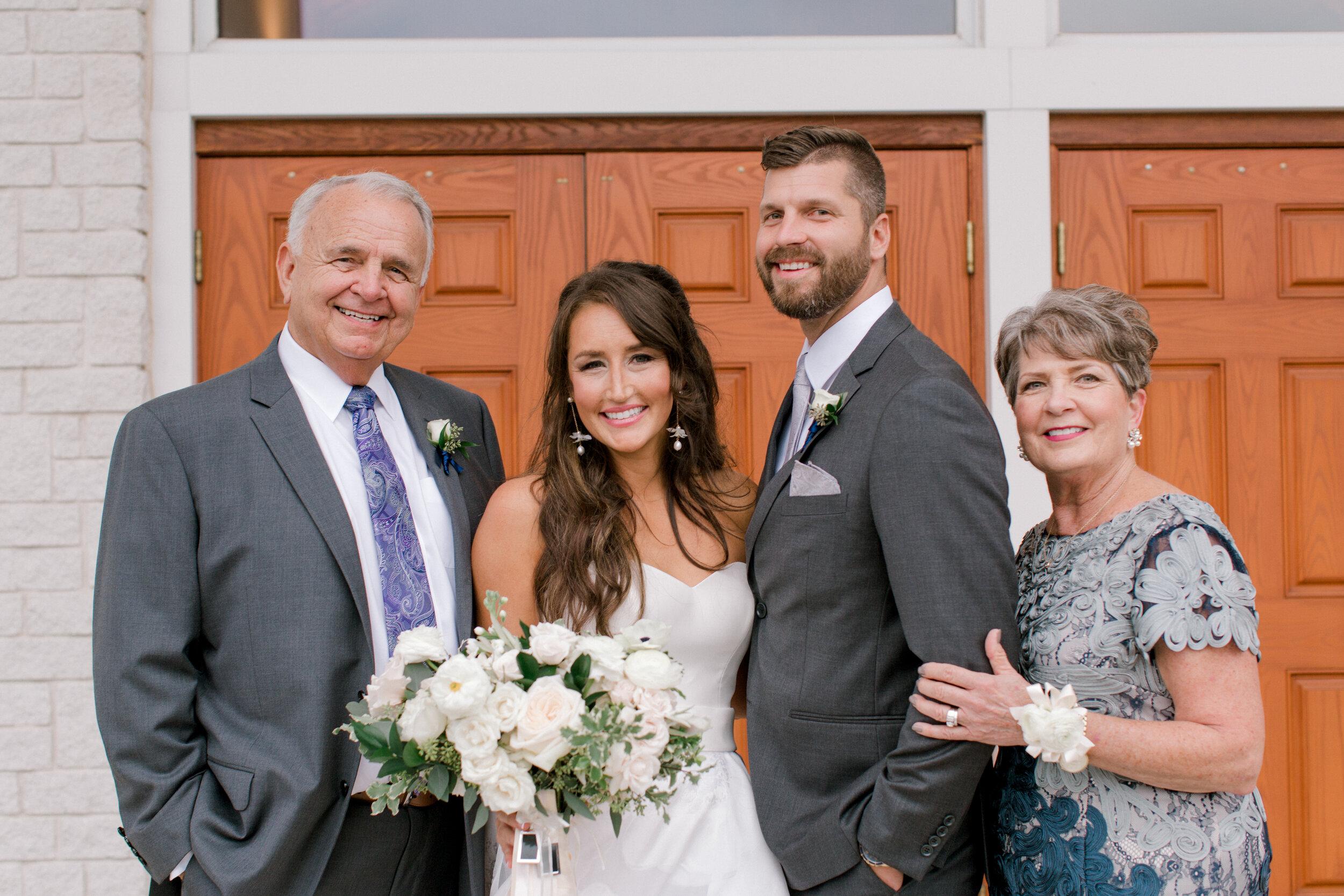 Kuiper+Wedding+Family-42.jpg