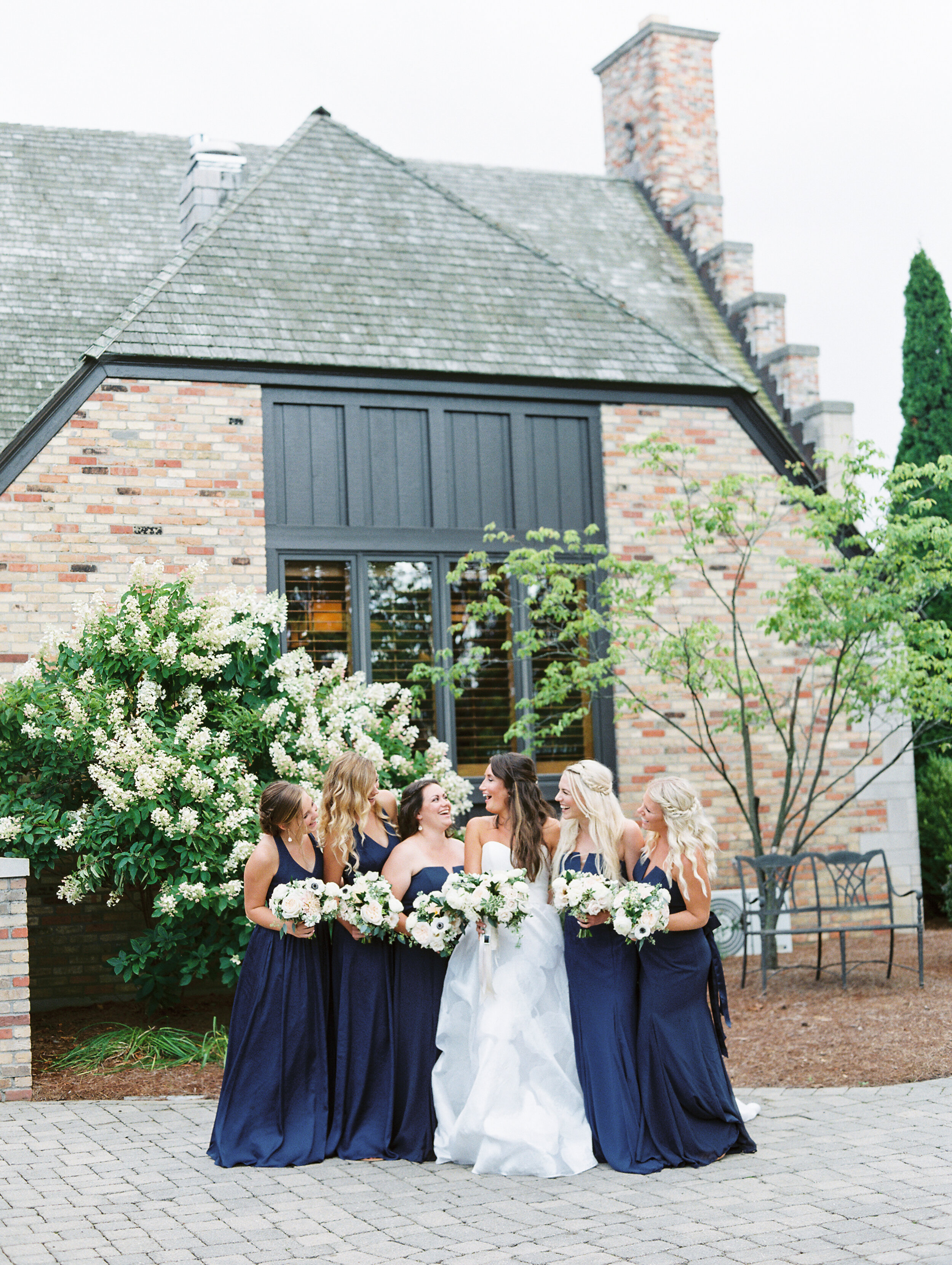 Kuiper+Wedding+Reception+Bridal+Party-109.jpg