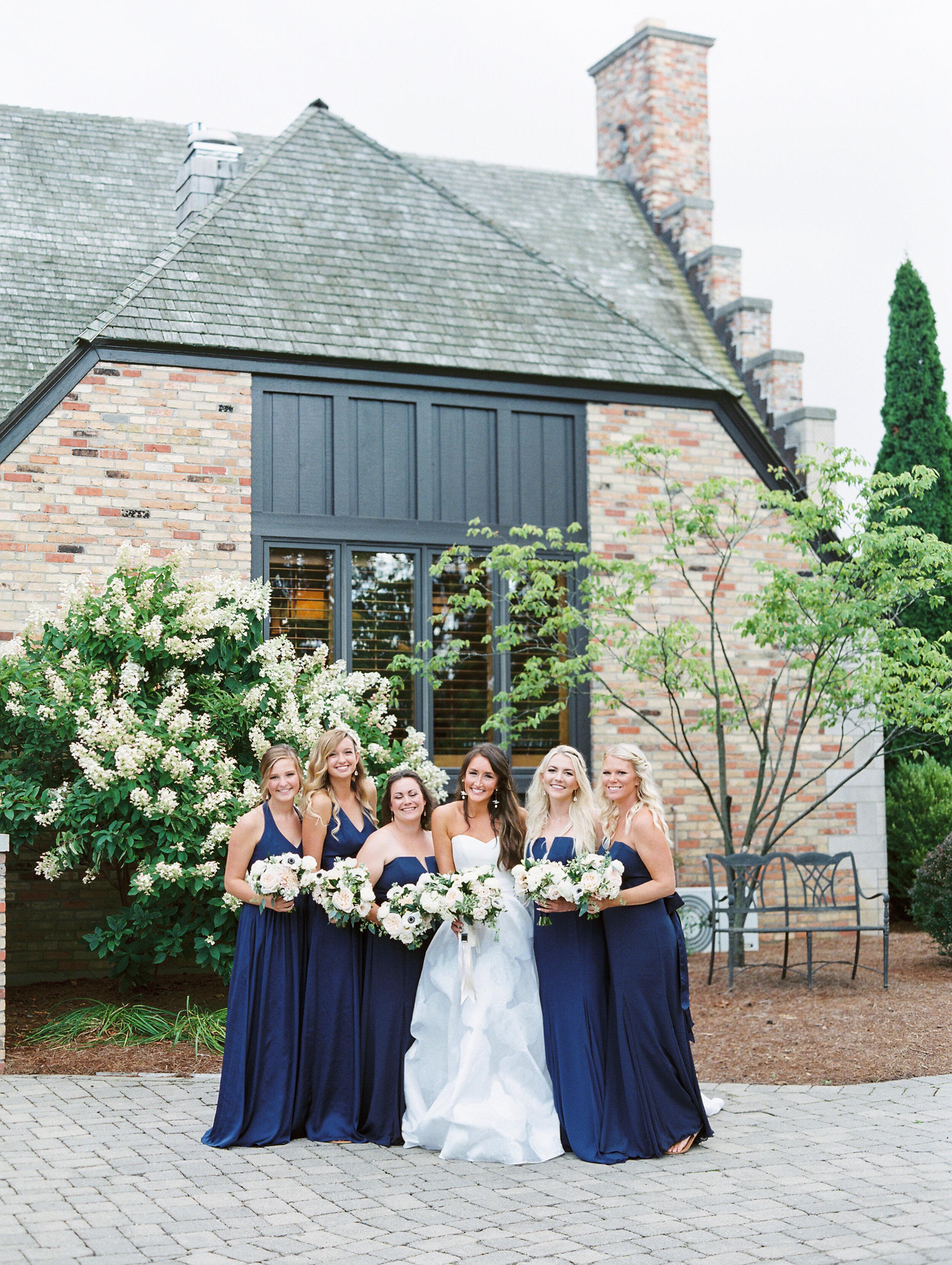 Kuiper+Wedding+Reception+Bridal+Party-108.jpg