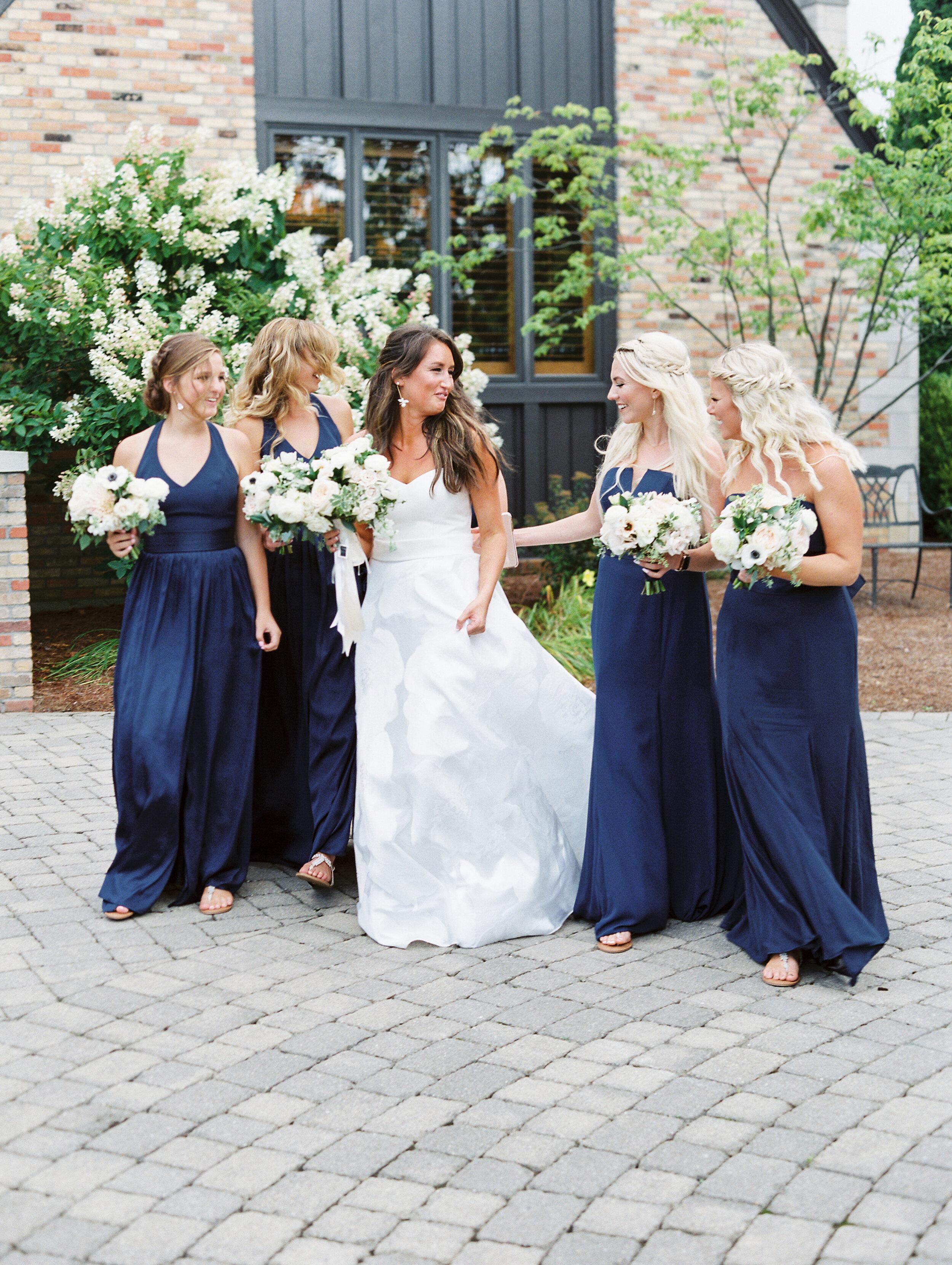 Kuiper+Wedding+Reception+Bridal+Party-111.jpg