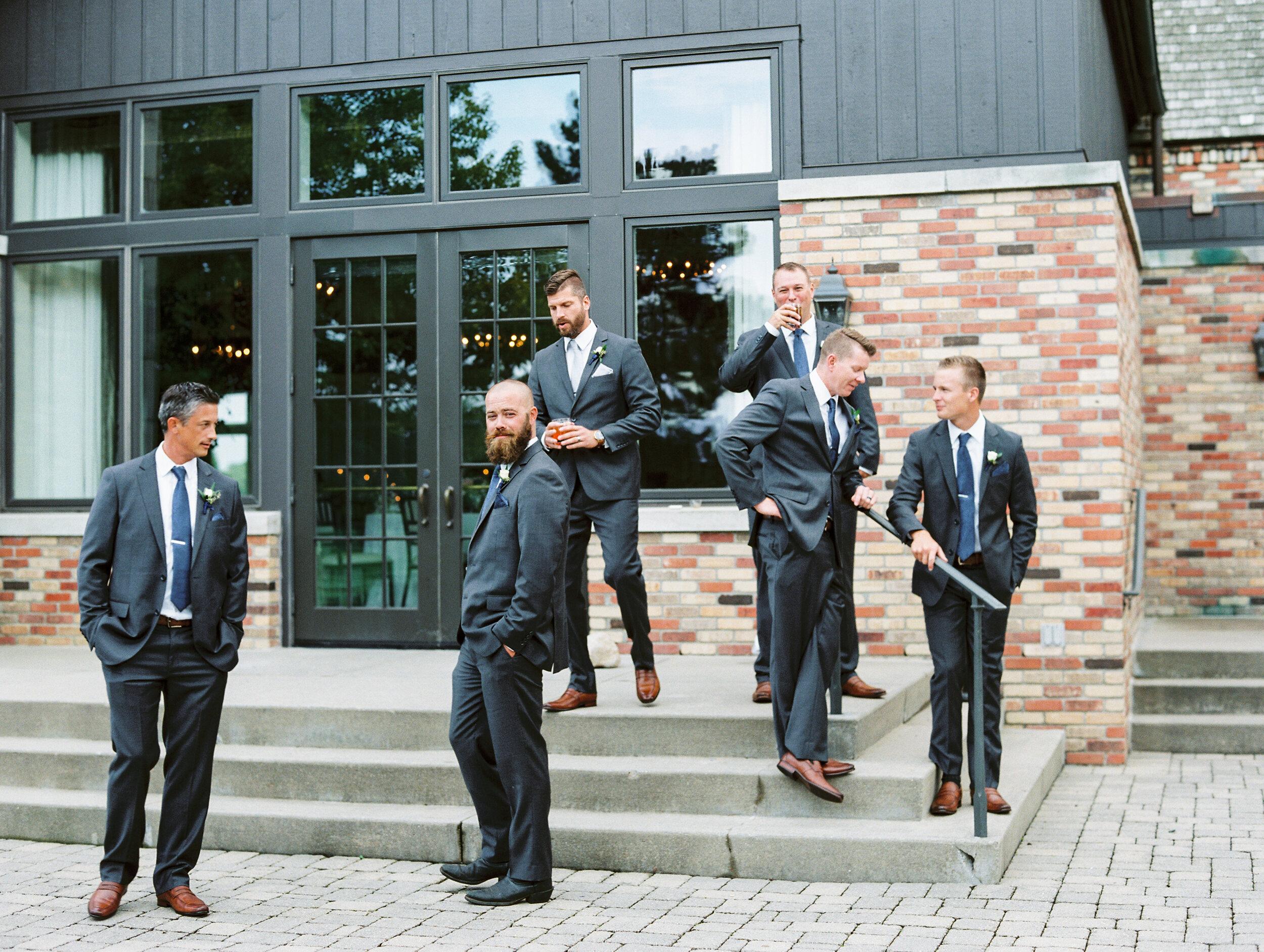 Kuiper+Wedding+Reception+Bridal+Party-110.jpg