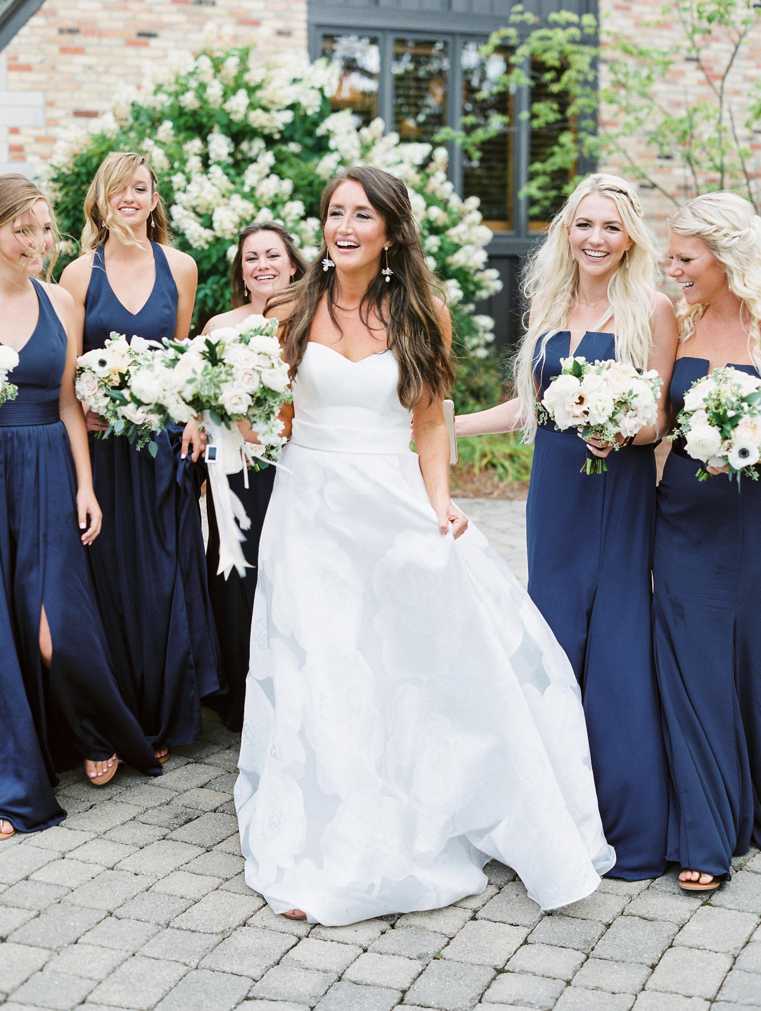 Kuiper+Wedding+Reception+Bridal+Party-112.jpg
