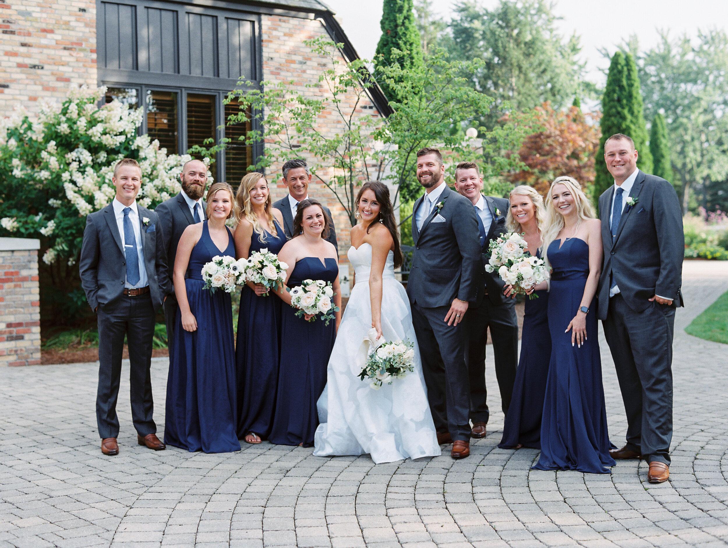Kuiper+Wedding+Reception+Bridal+Party-114.jpg