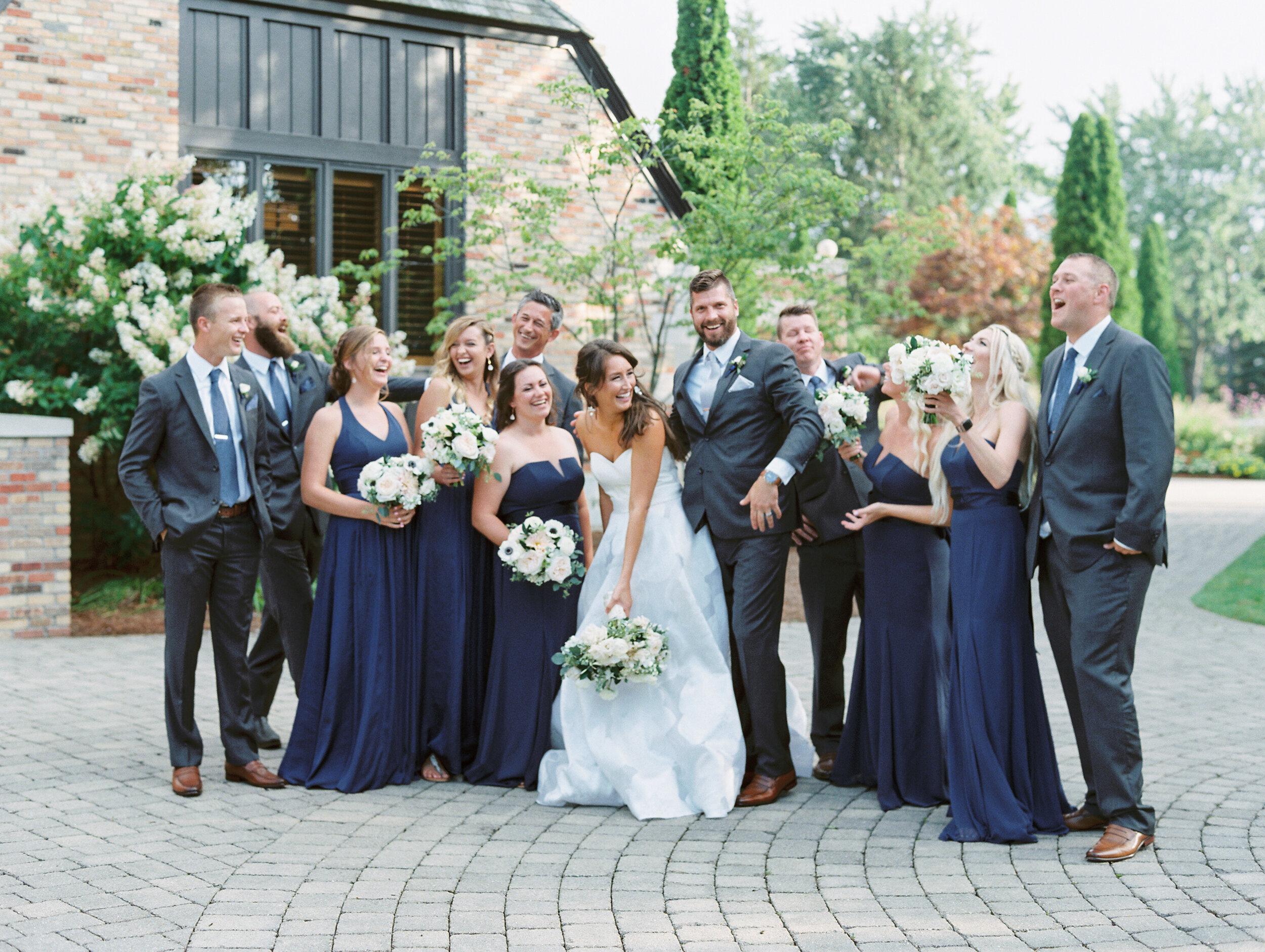 Kuiper+Wedding+Reception+Bridal+Party-115.jpg