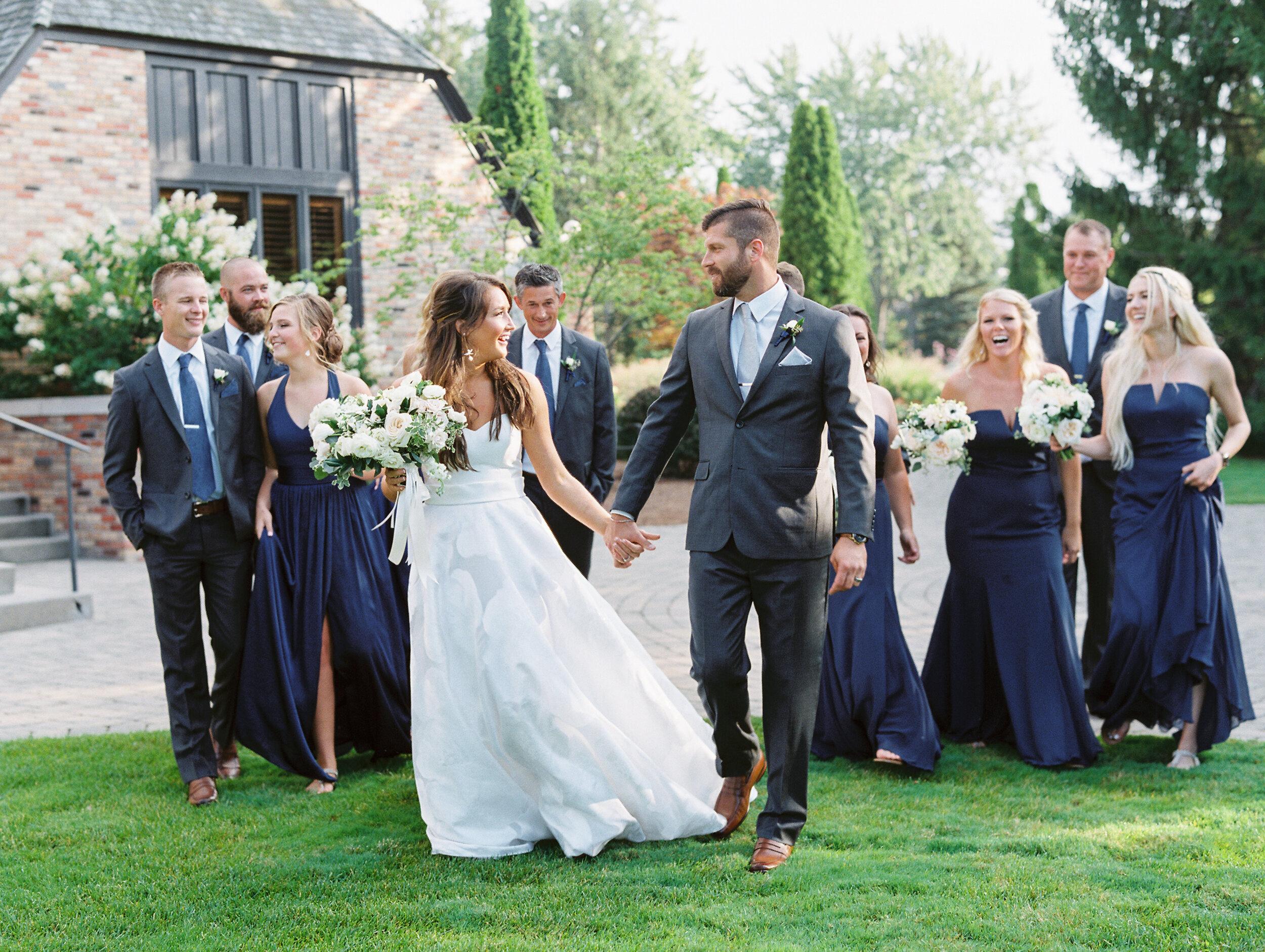 Kuiper+Wedding+Reception+Bridal+Party-117.jpg