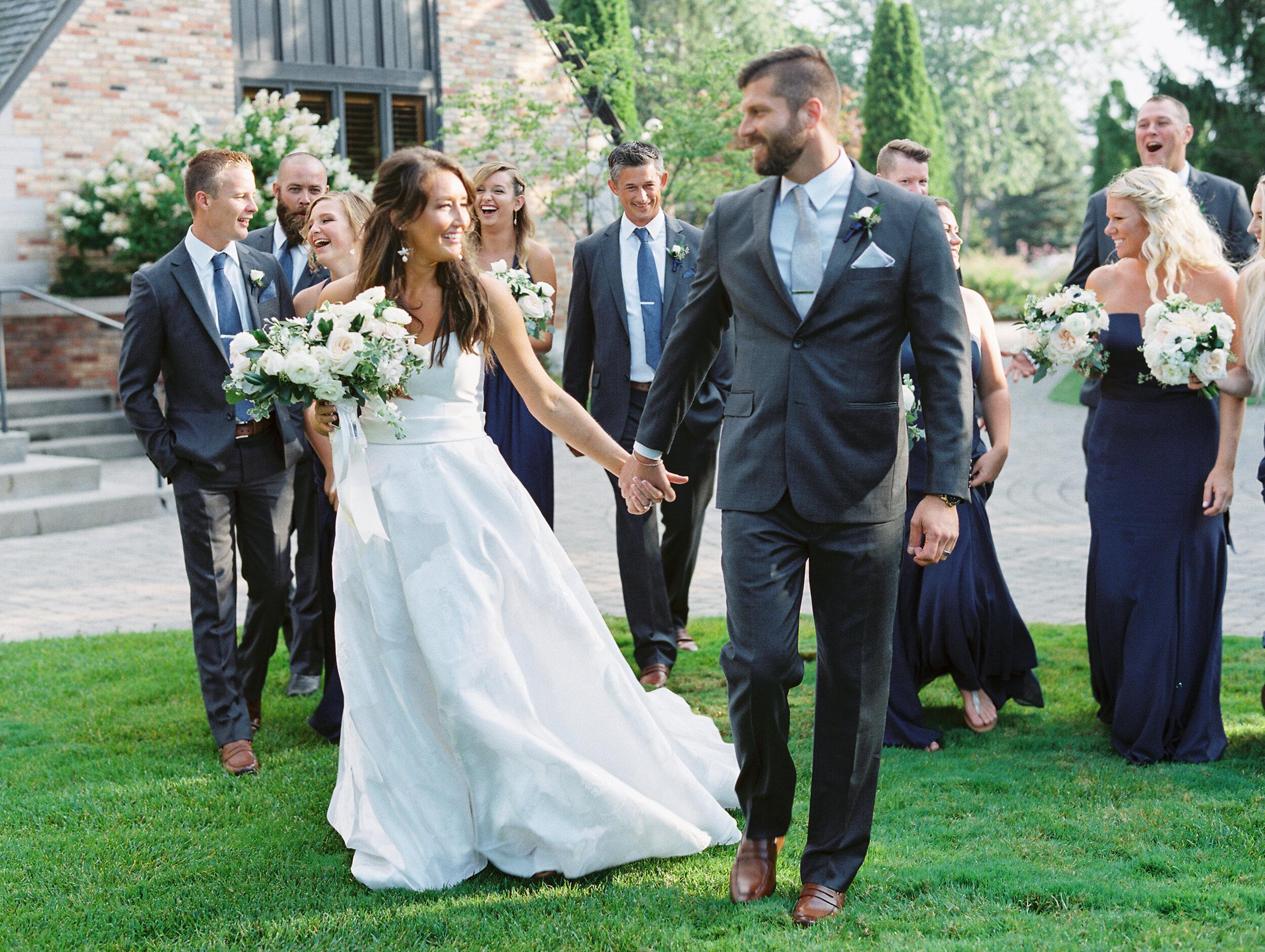 Kuiper+Wedding+Reception+Bridal+Party-118.jpg