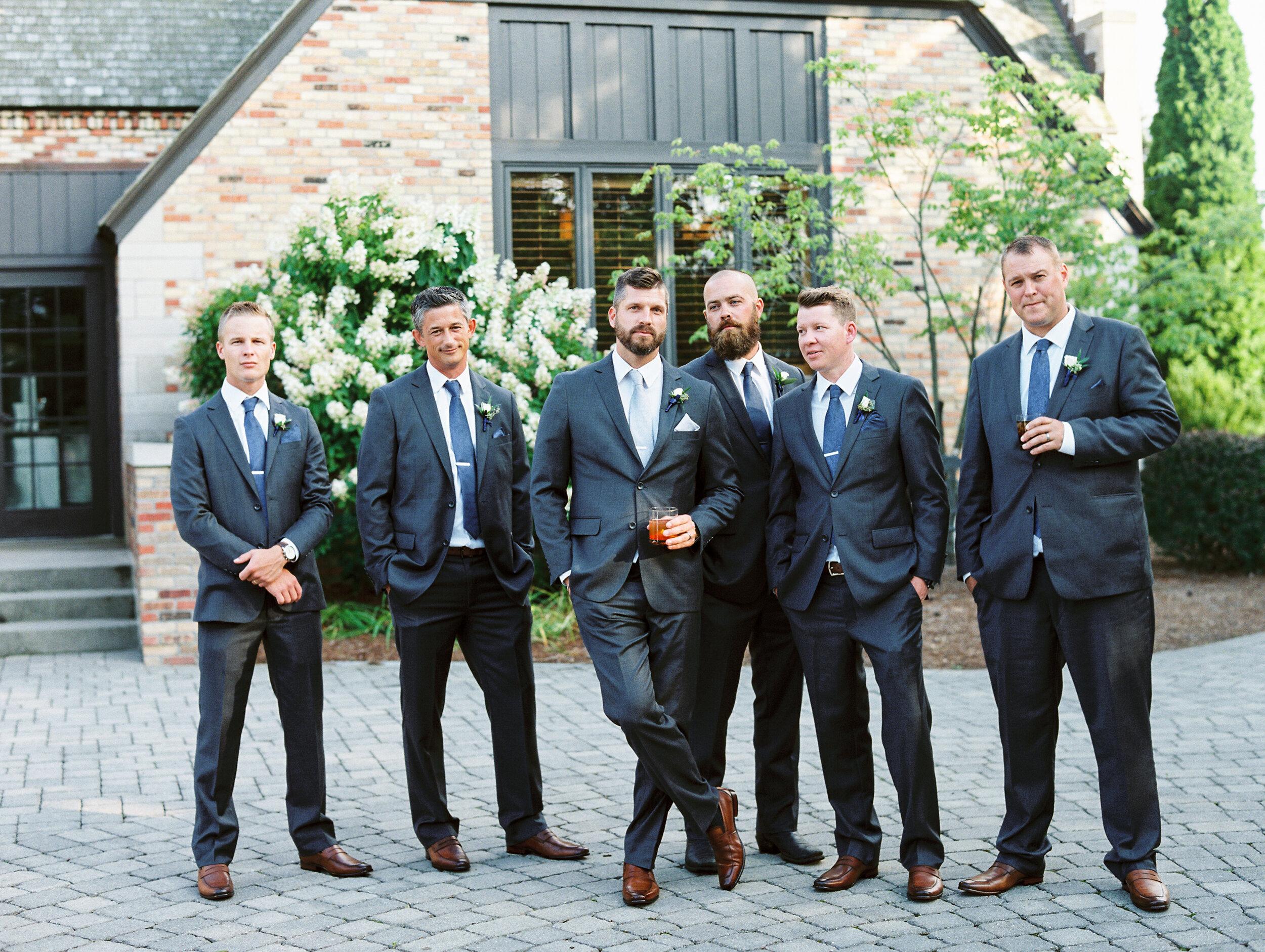 Kuiper+Wedding+Reception+Bridal+Party-119.jpg