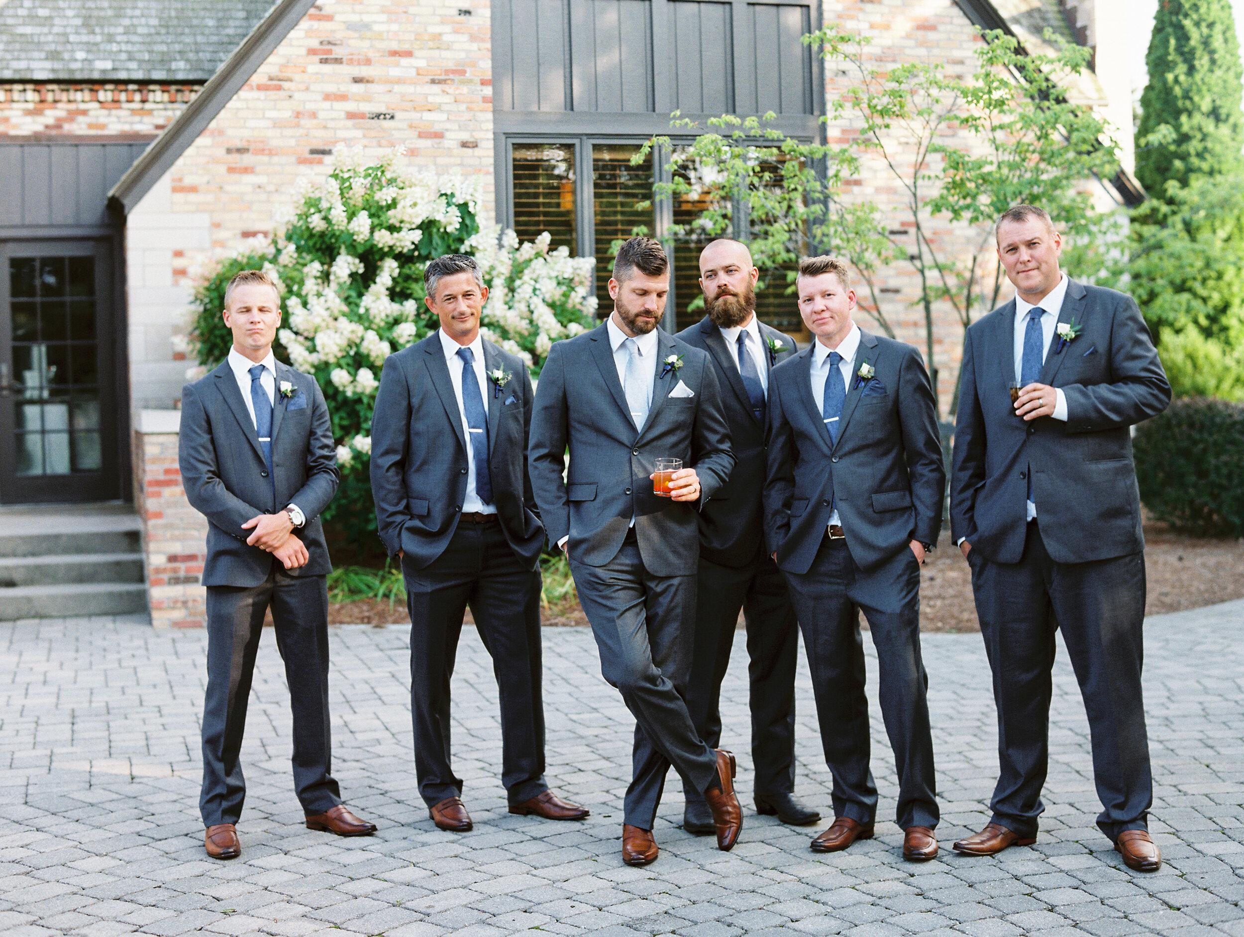 Kuiper+Wedding+Reception+Bridal+Party-120.jpg