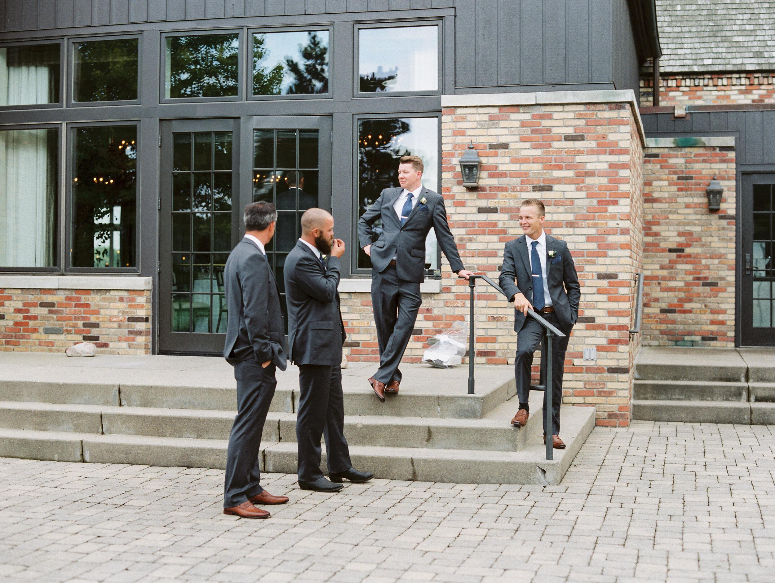 Kuiper+Wedding+Reception+Bridal+Party-121.jpg