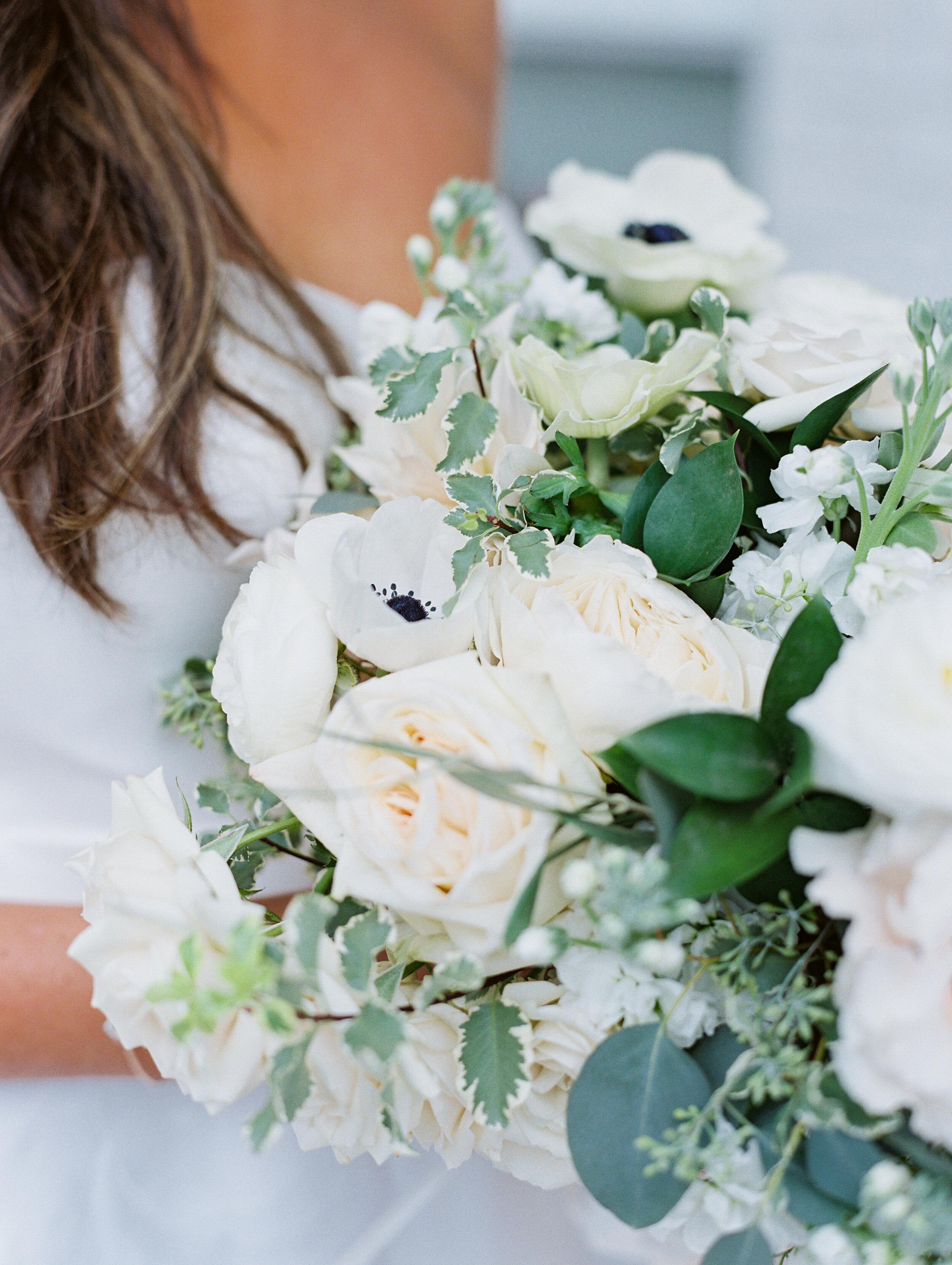 Kuiper+Wedding+Reception+Bridal+Party-122.jpg