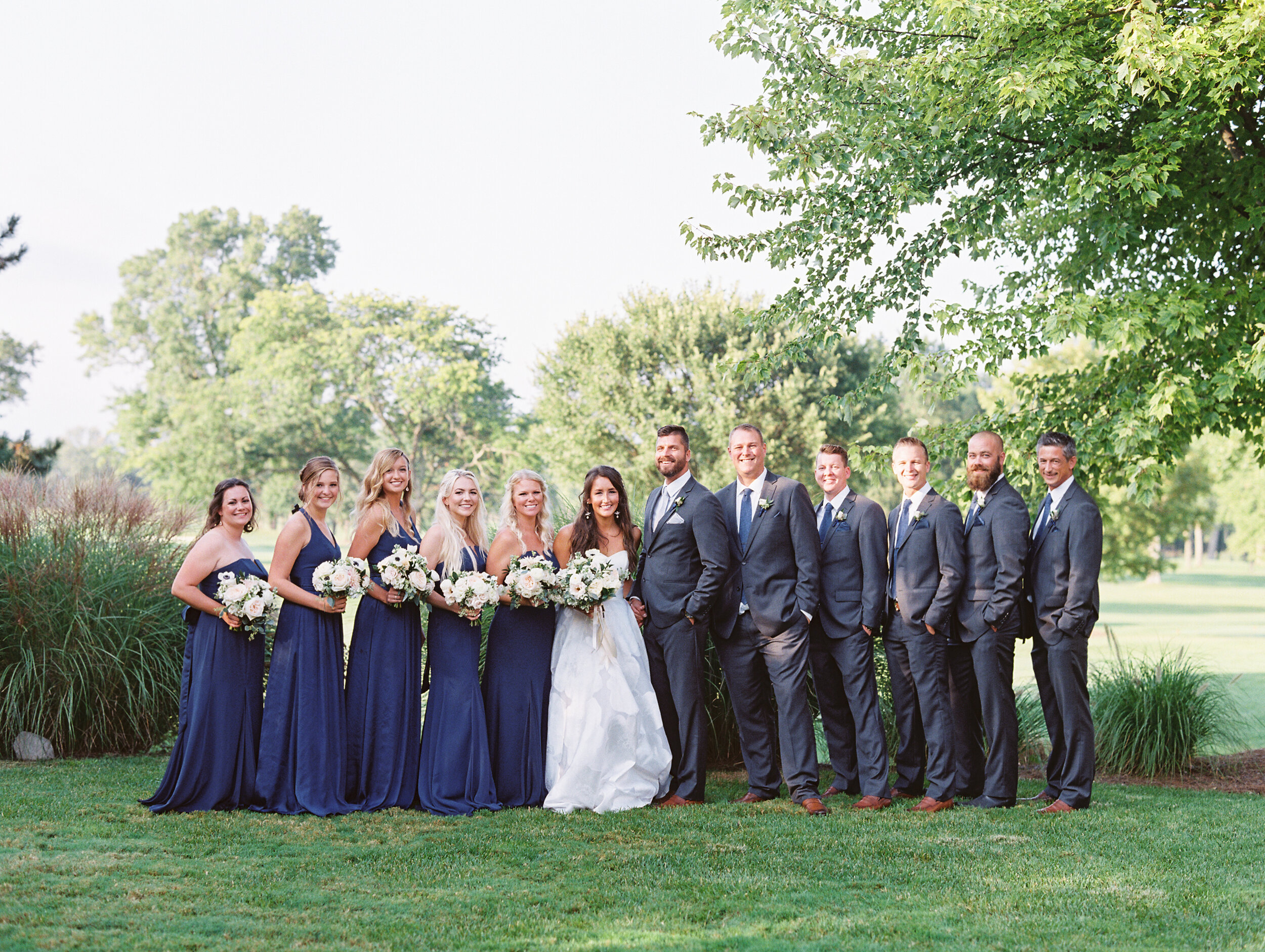 Kuiper+Wedding+Reception+Bridal+Party-123.jpg