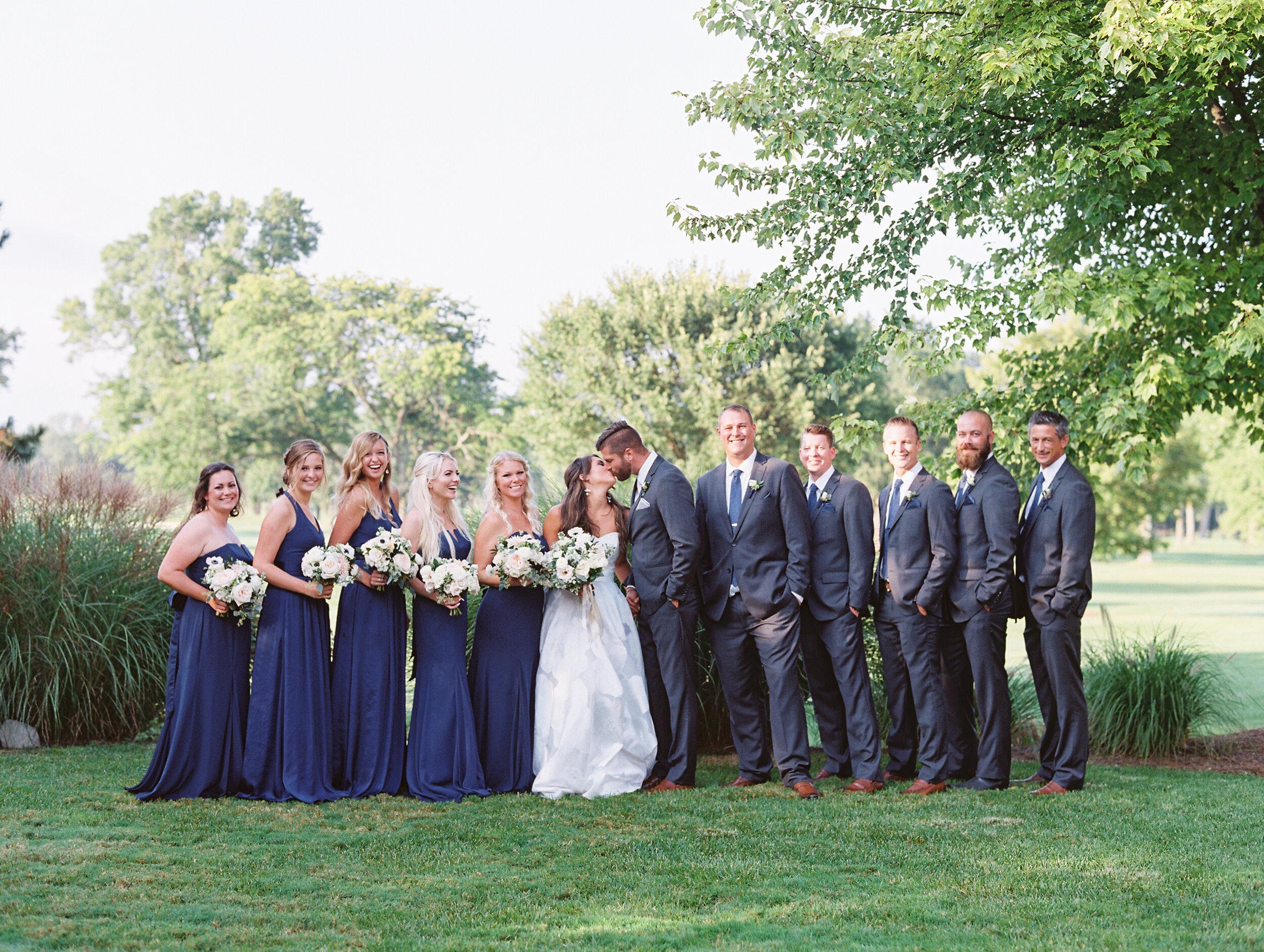 Kuiper+Wedding+Reception+Bridal+Party-124.jpg