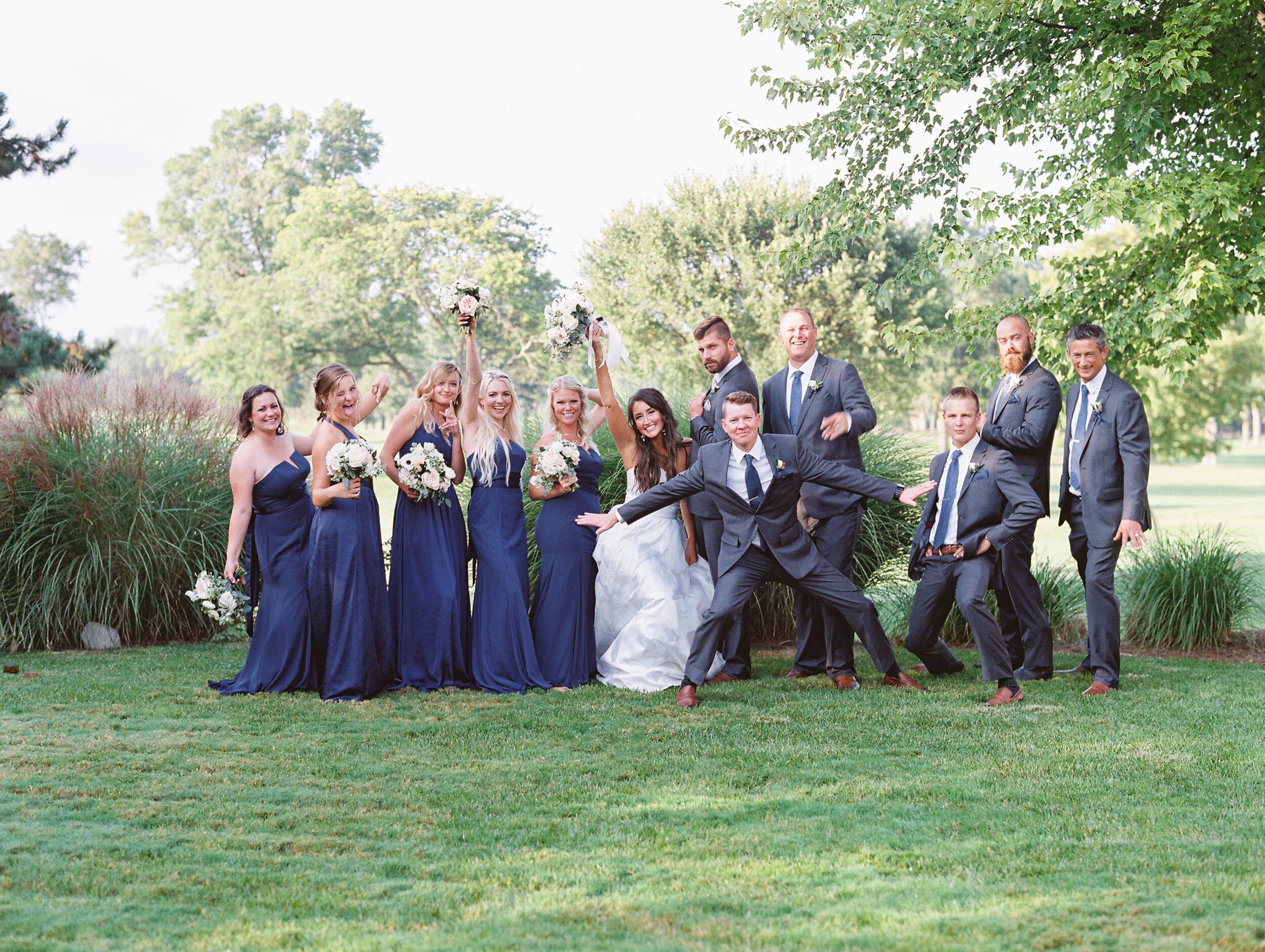 Kuiper+Wedding+Reception+Bridal+Party-125.jpg