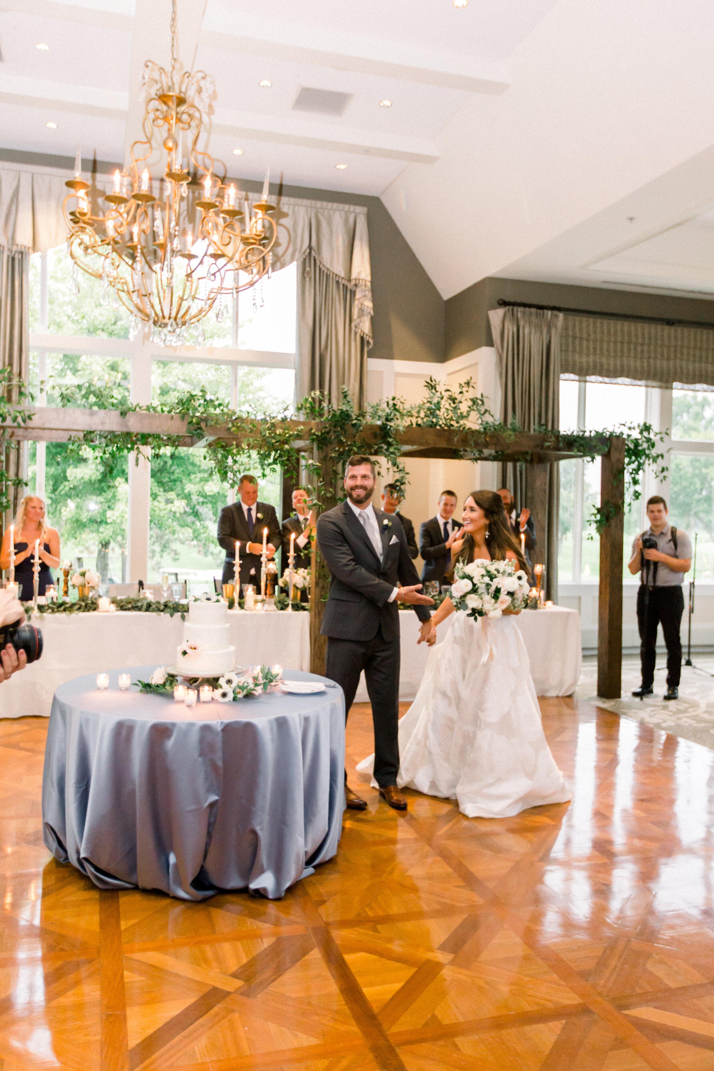 Kuiper+Wedding+Reception-26.jpg