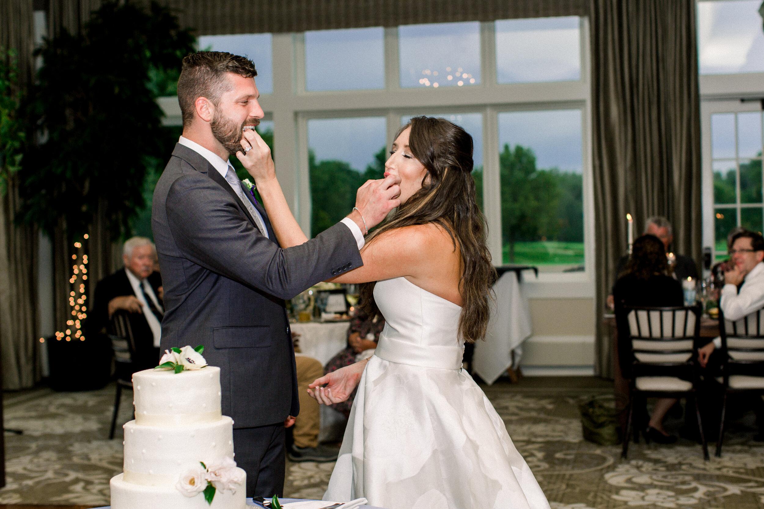 Kuiper+Wedding+Reception-36.jpg