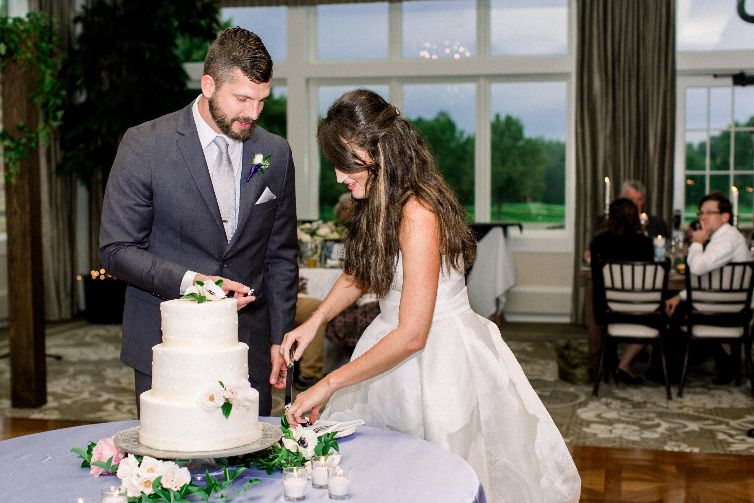 Kuiper+Wedding+Reception-34.jpg