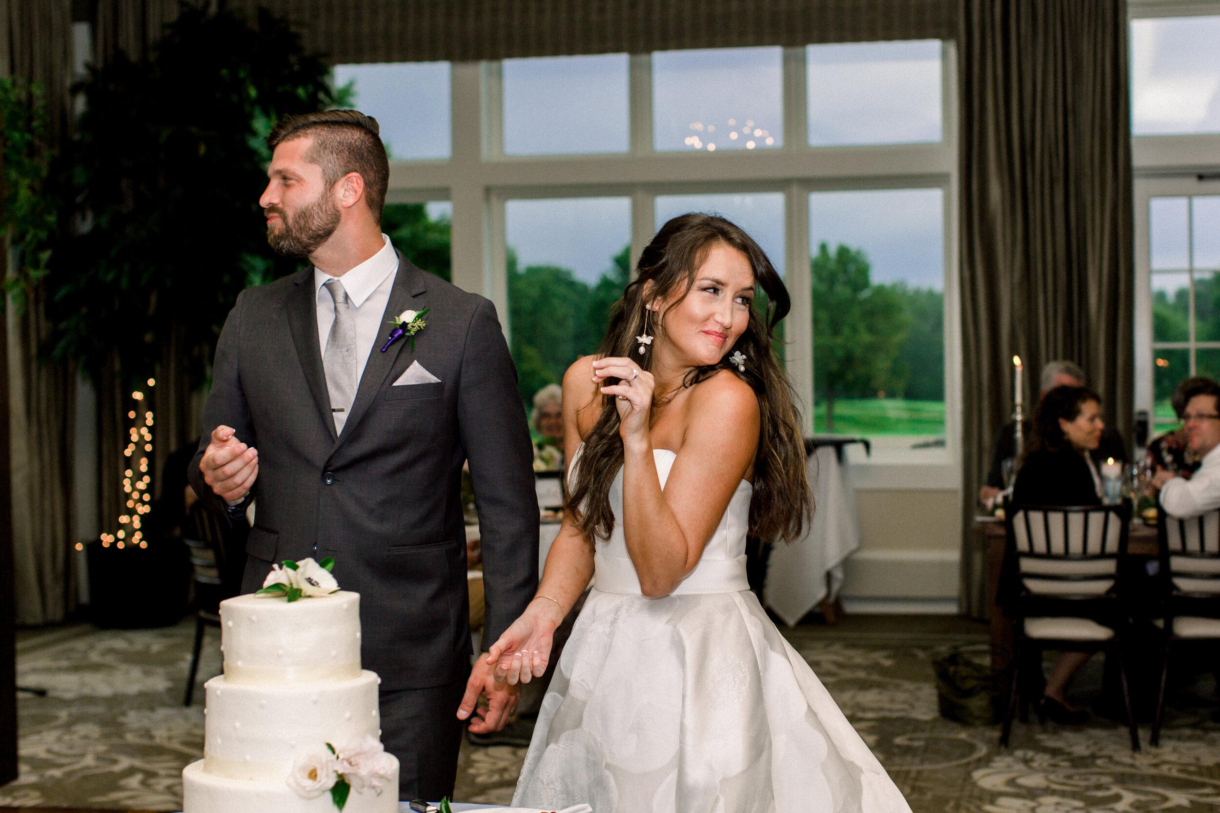 Kuiper+Wedding+Reception-37.jpg