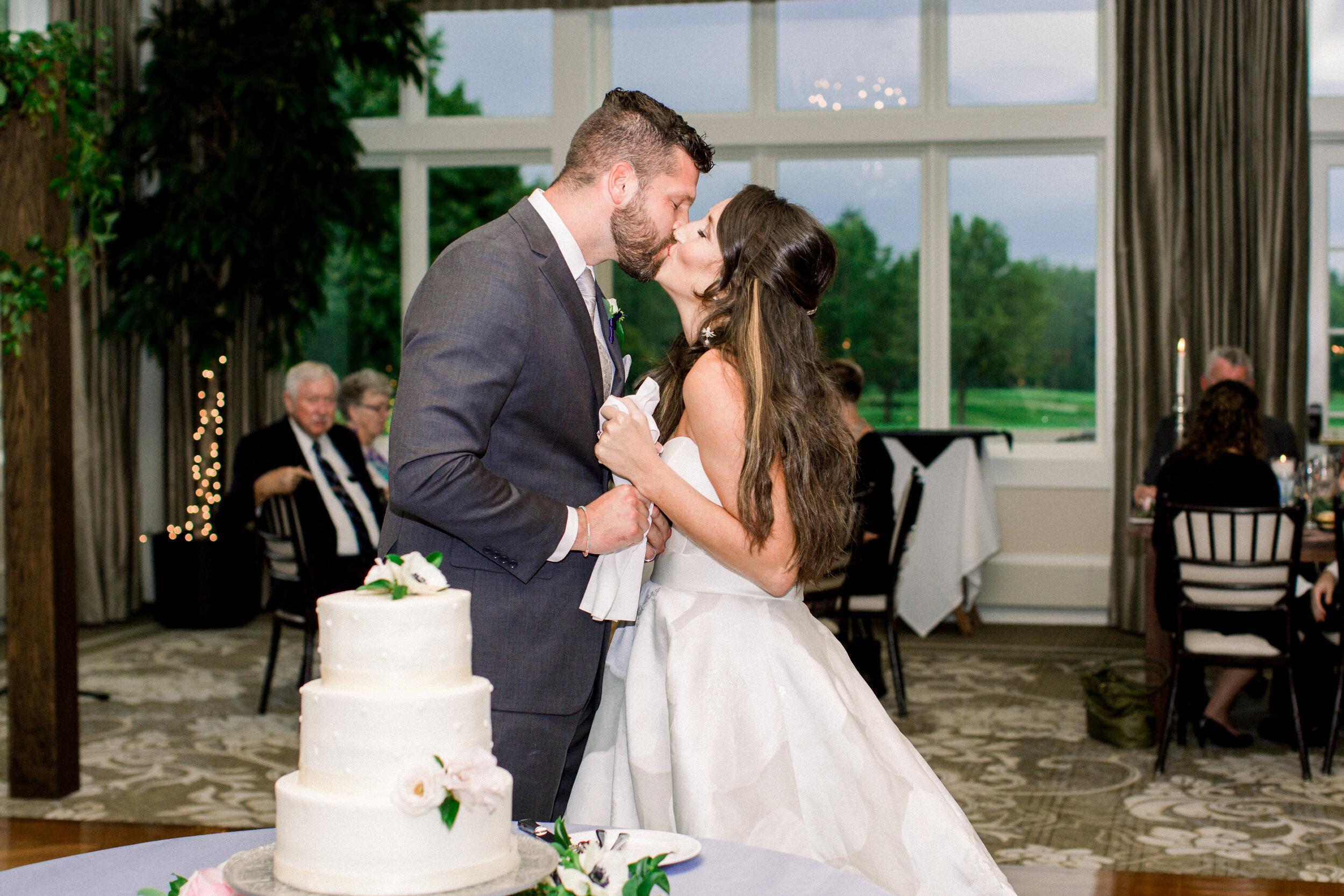 Kuiper+Wedding+Reception-41.jpg