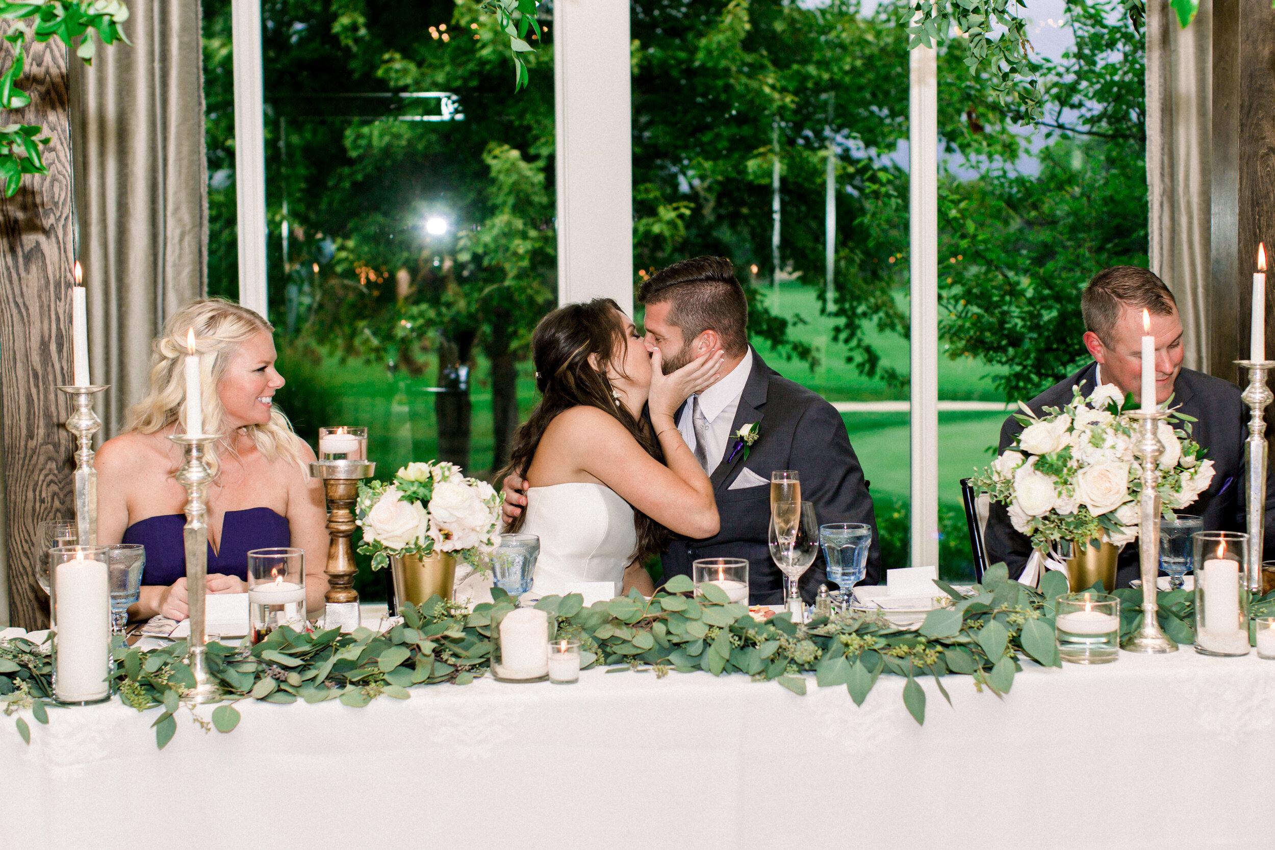 Kuiper+Wedding+Reception-42.jpg