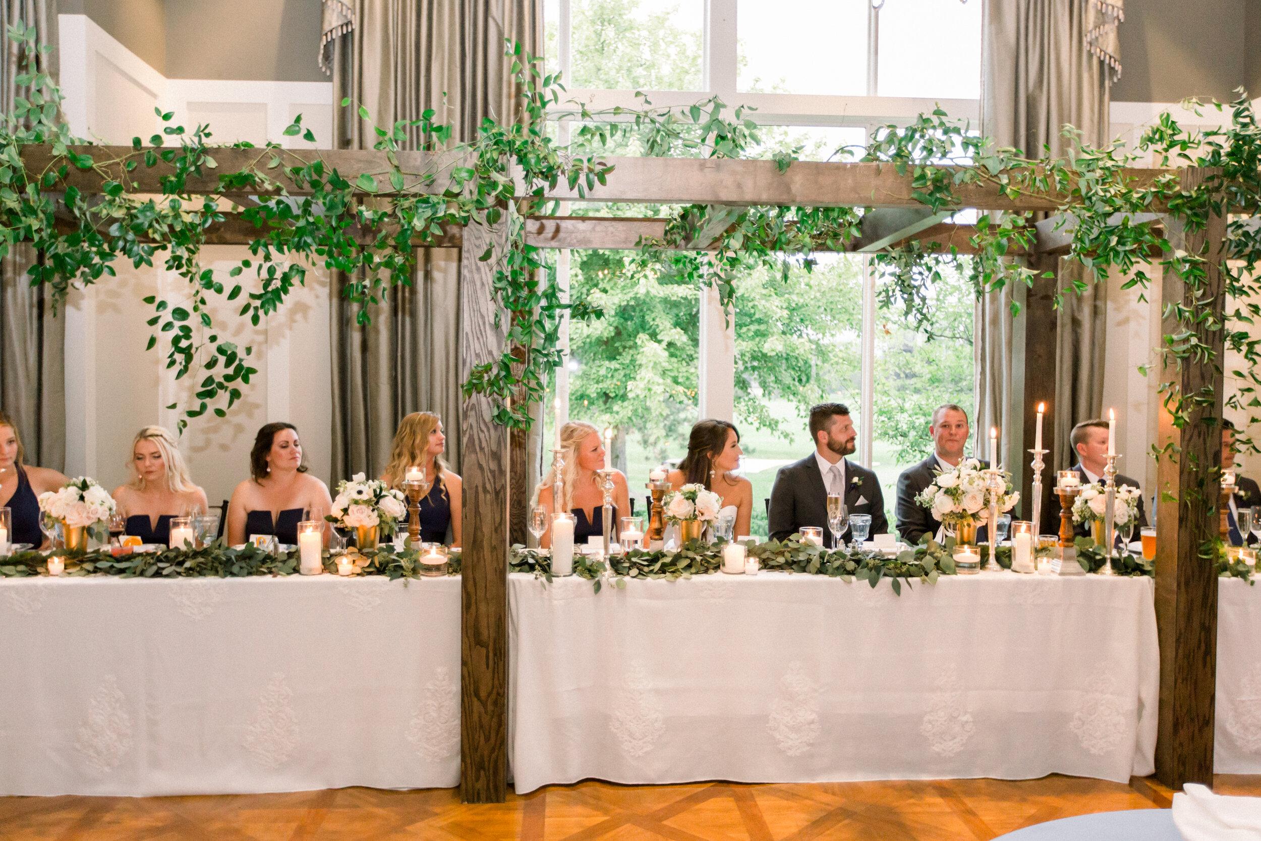 Kuiper+Wedding+Reception-44.jpg