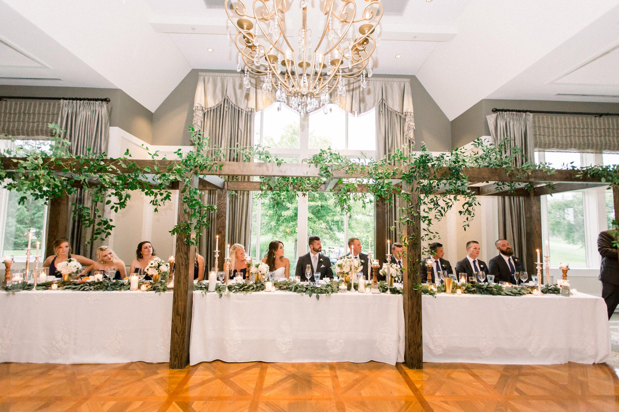 Kuiper+Wedding+Reception-47.jpg