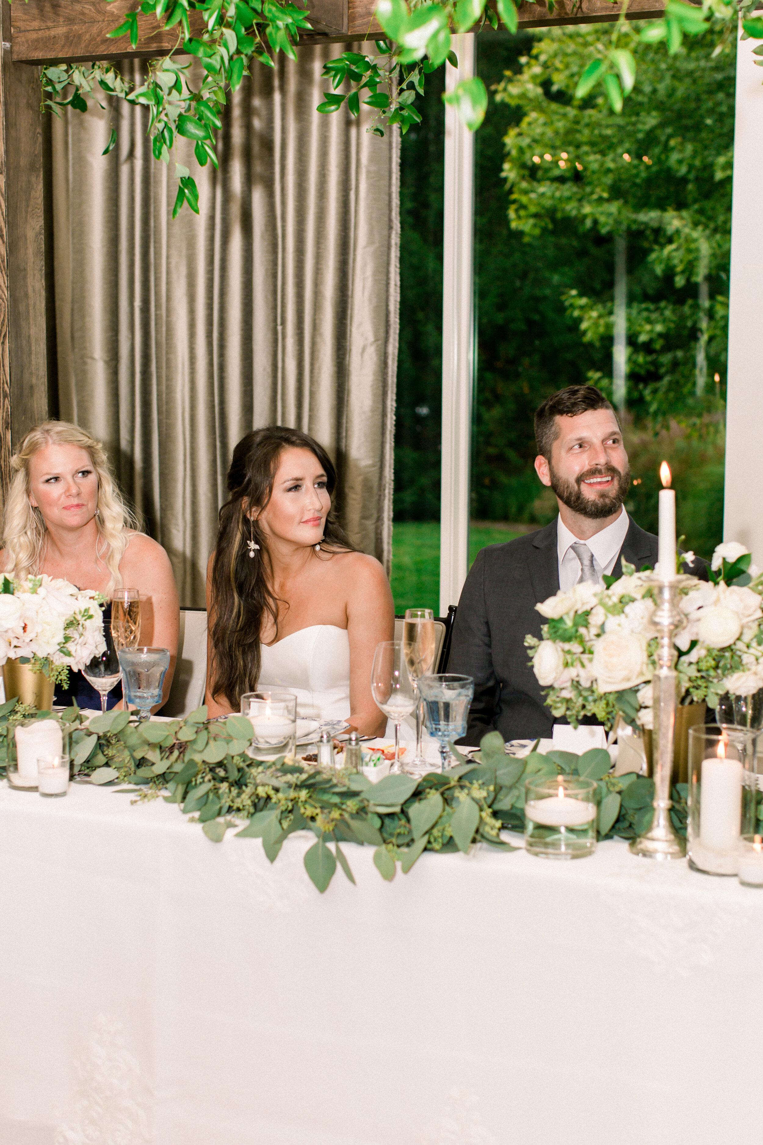 Kuiper+Wedding+Reception-52.jpg