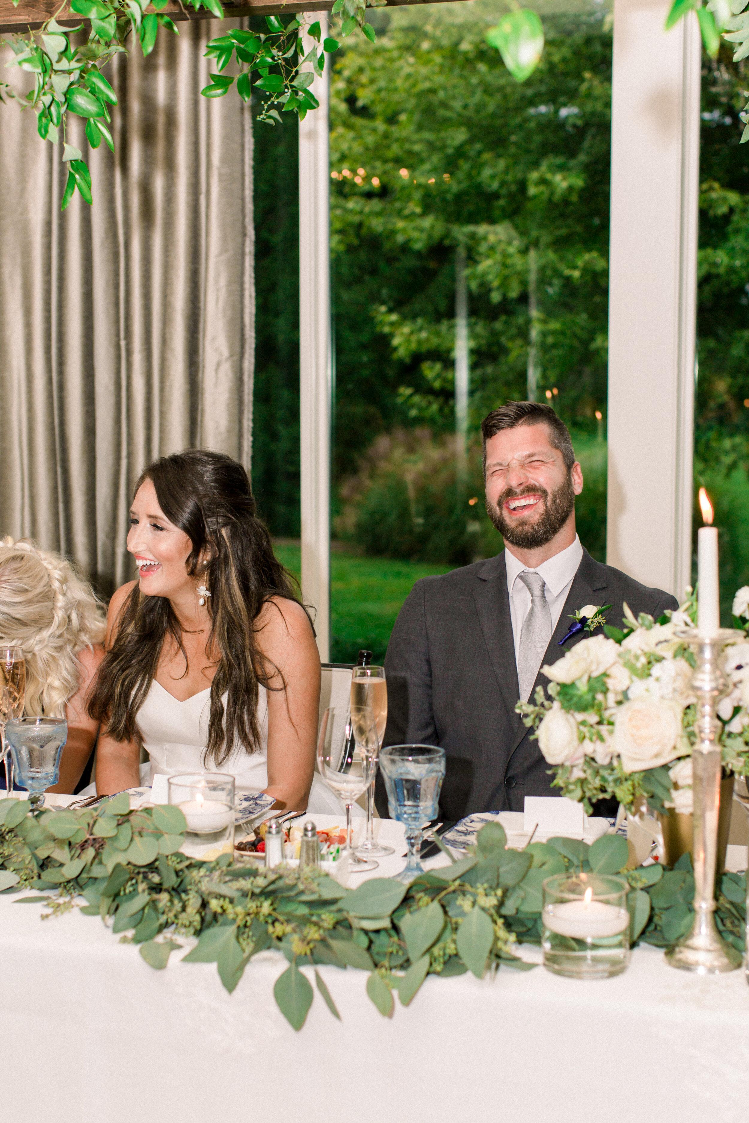 Kuiper+Wedding+Reception-55.jpg