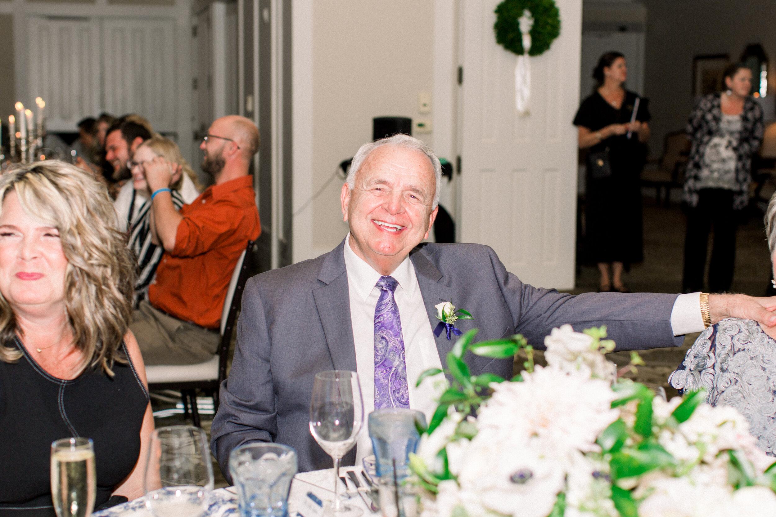 Kuiper+Wedding+Reception-56.jpg