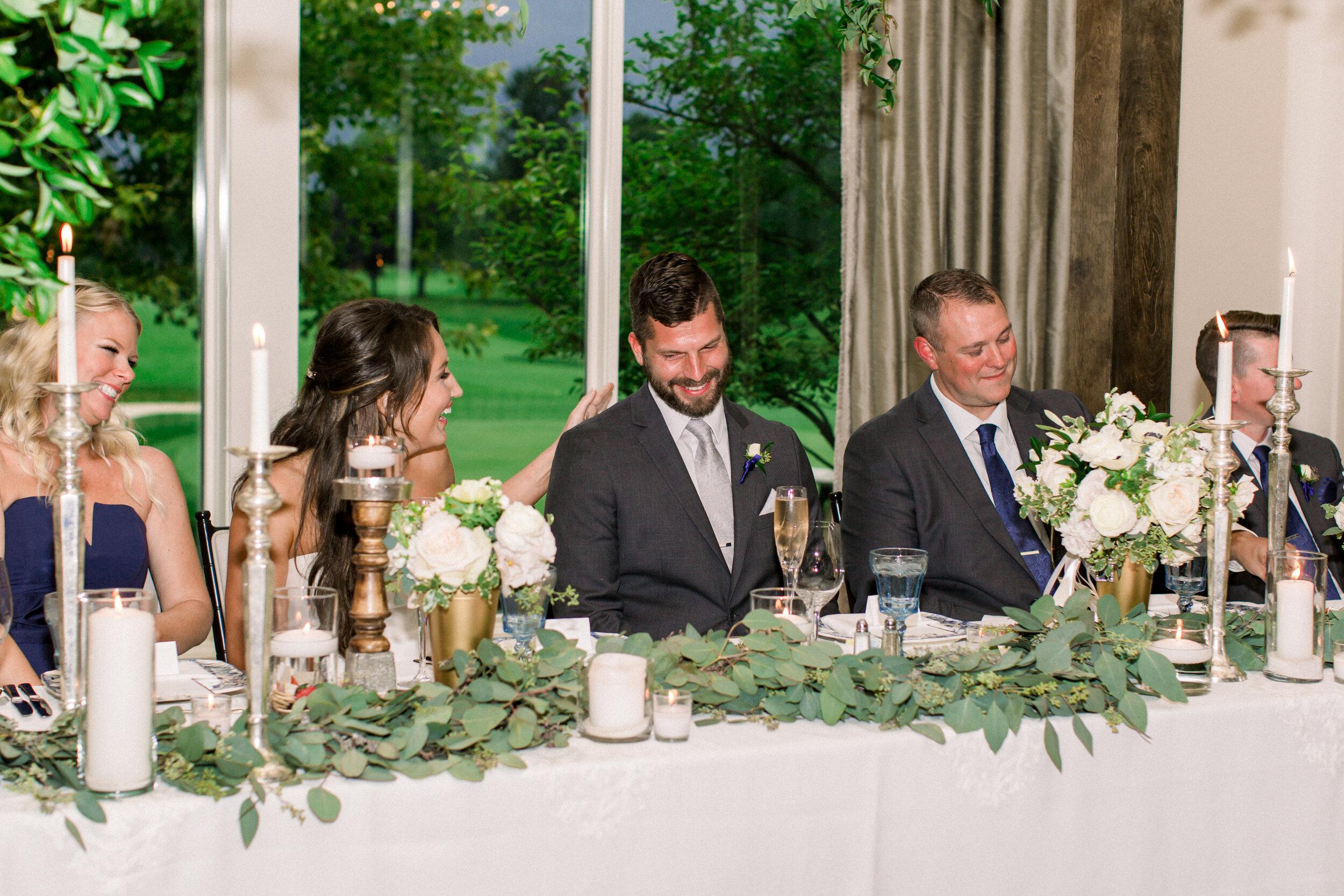 Kuiper+Wedding+Reception-58.jpg