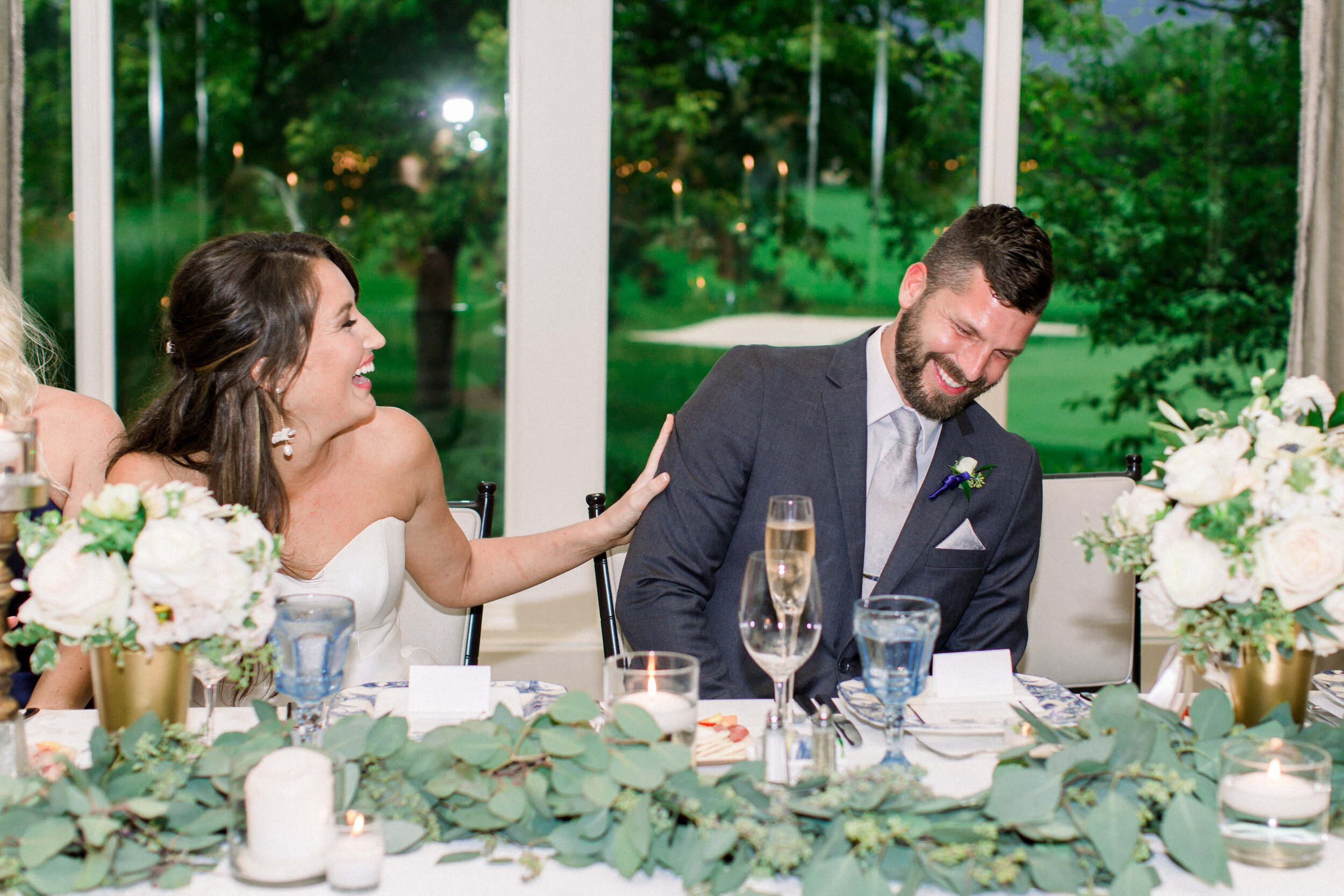 Kuiper+Wedding+Reception-79.jpg