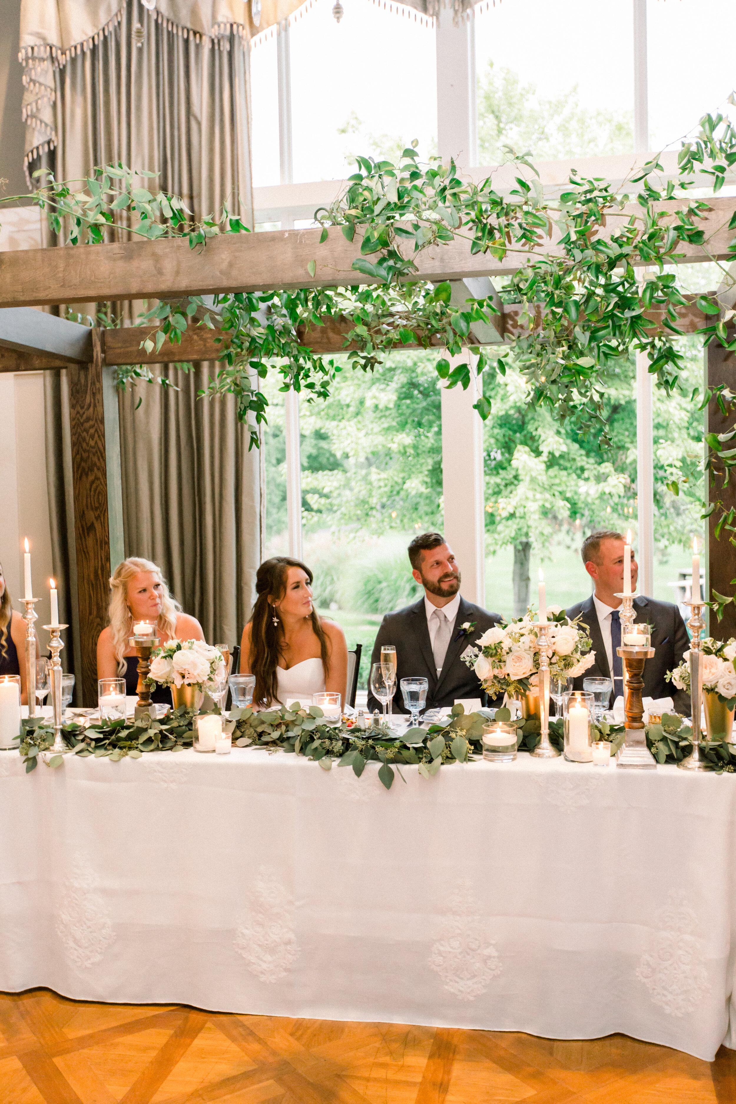 Kuiper+Wedding+Reception-61.jpg