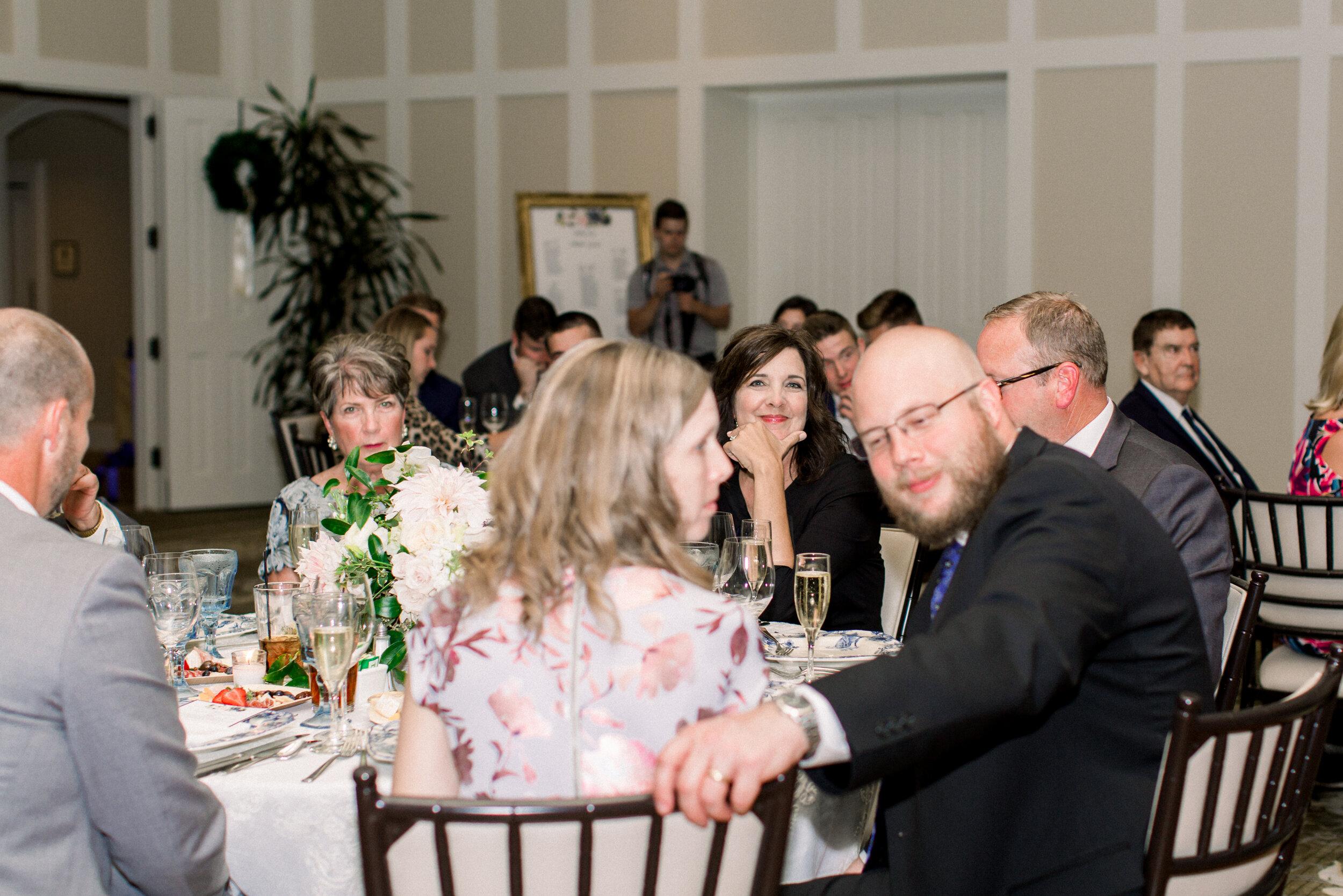 Kuiper+Wedding+Reception-82.jpg
