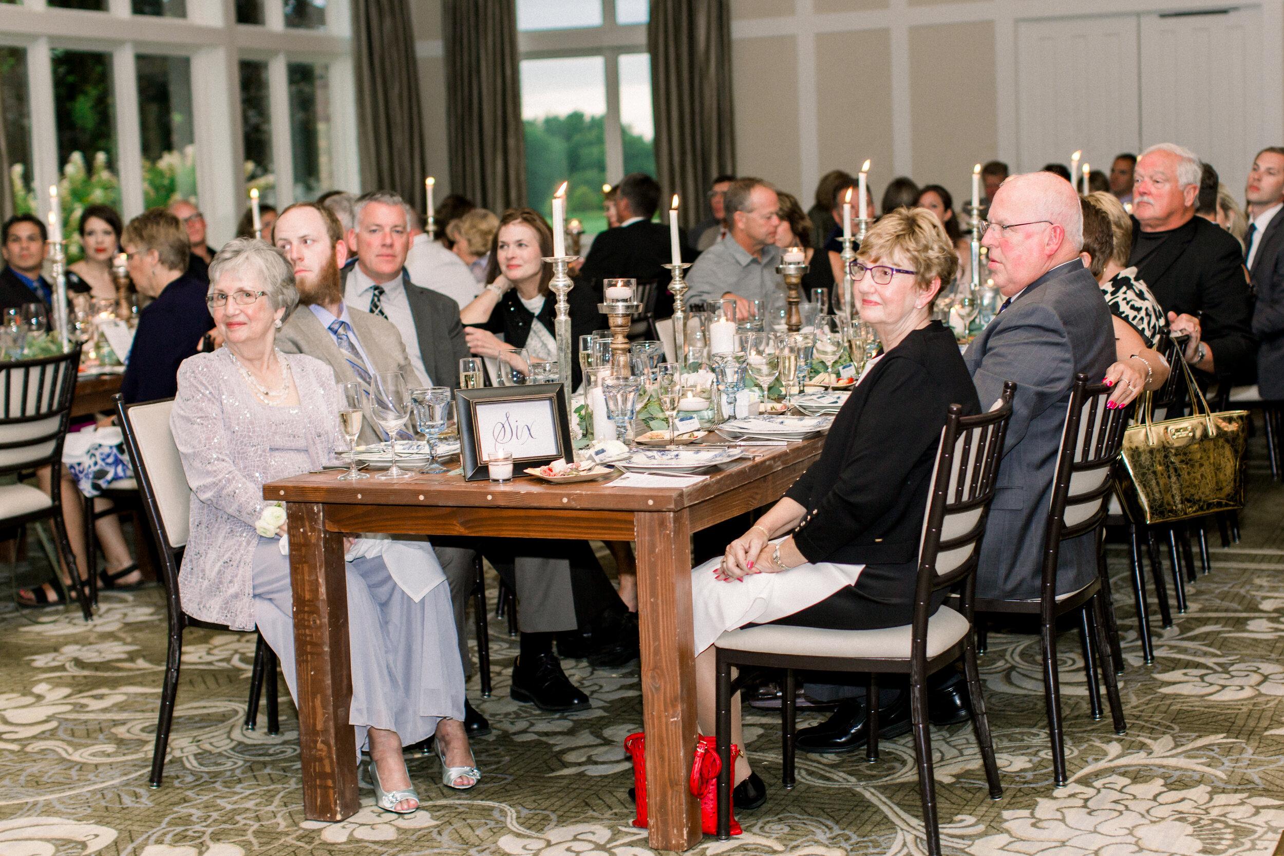 Kuiper+Wedding+Reception-86.jpg