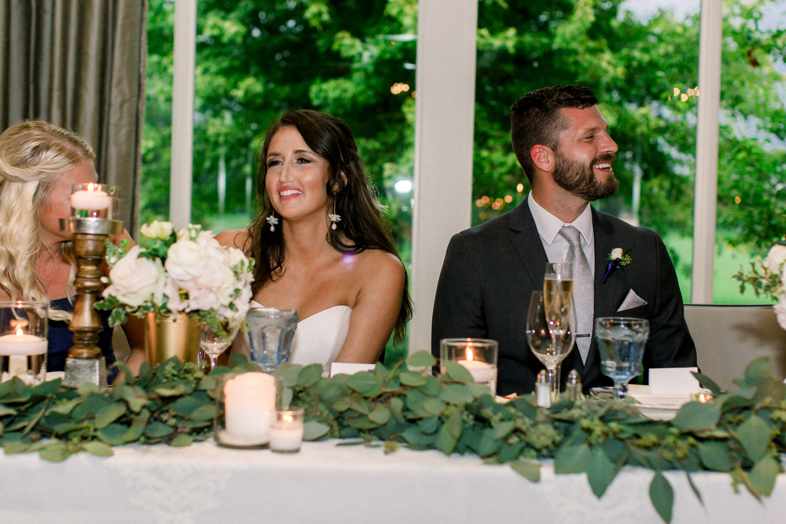 Kuiper+Wedding+Reception-89.jpg