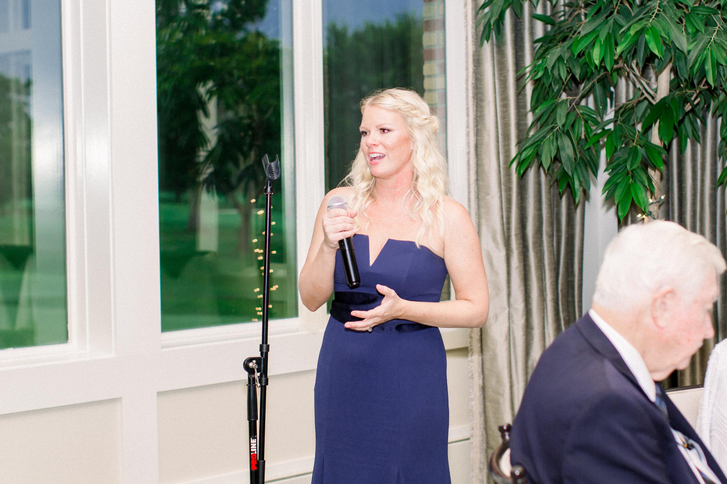Kuiper+Wedding+Reception-106.jpg