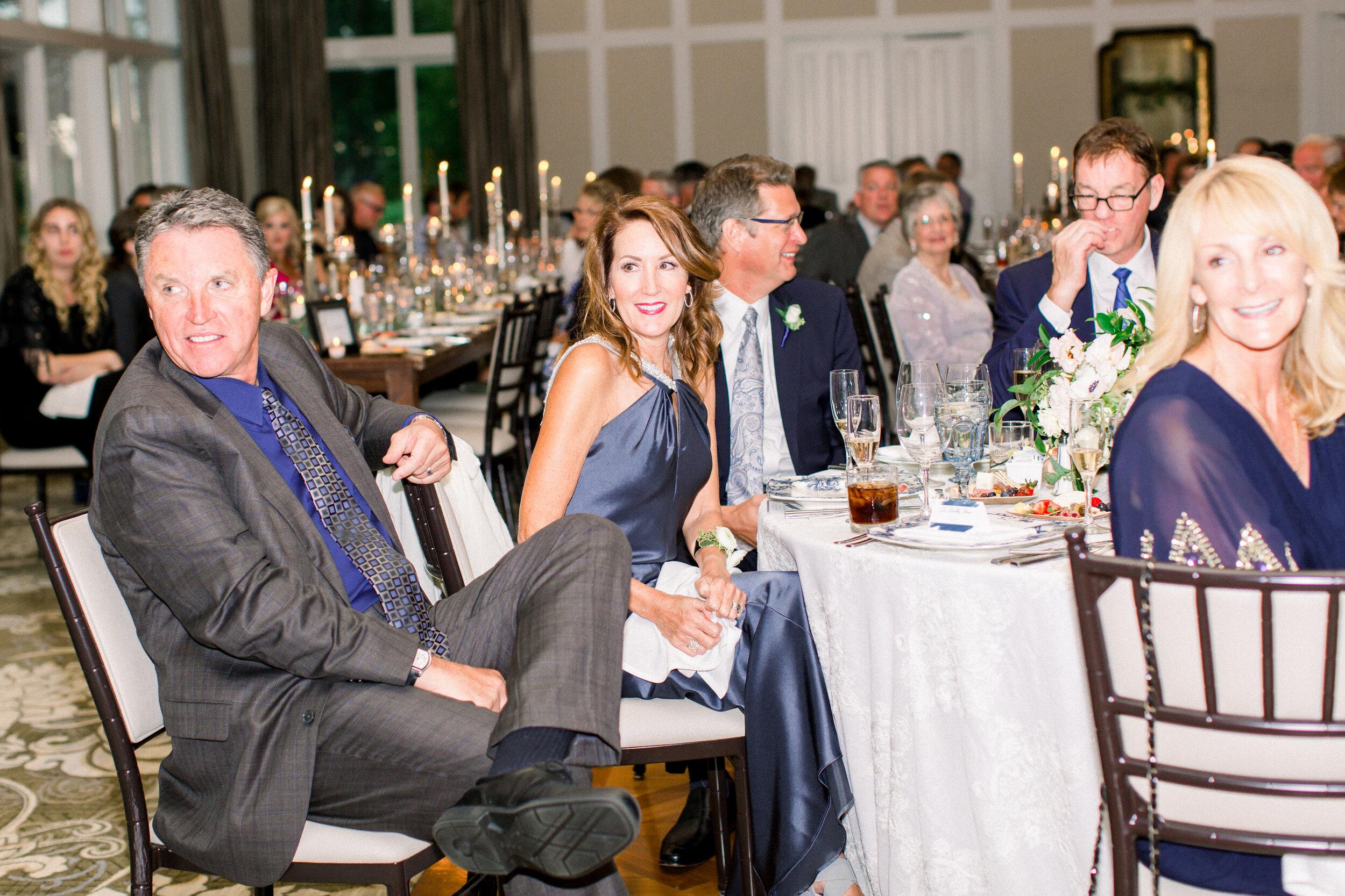 Kuiper+Wedding+Reception-109.jpg