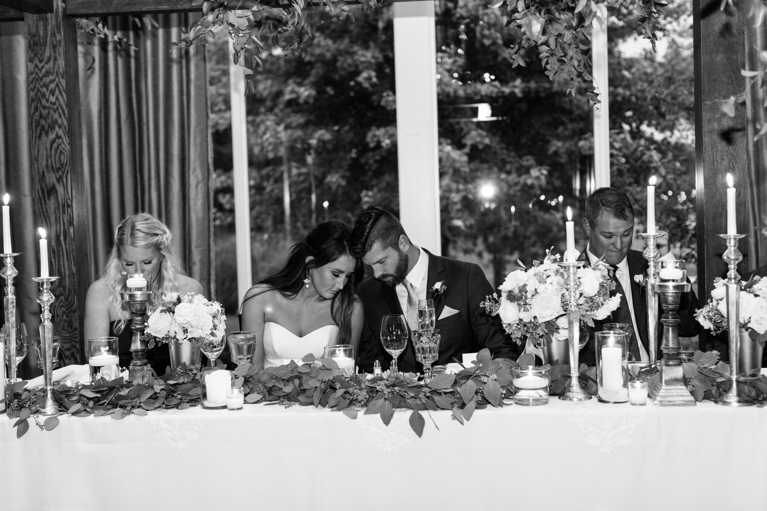 Kuiper+Wedding+Reception-120.jpg