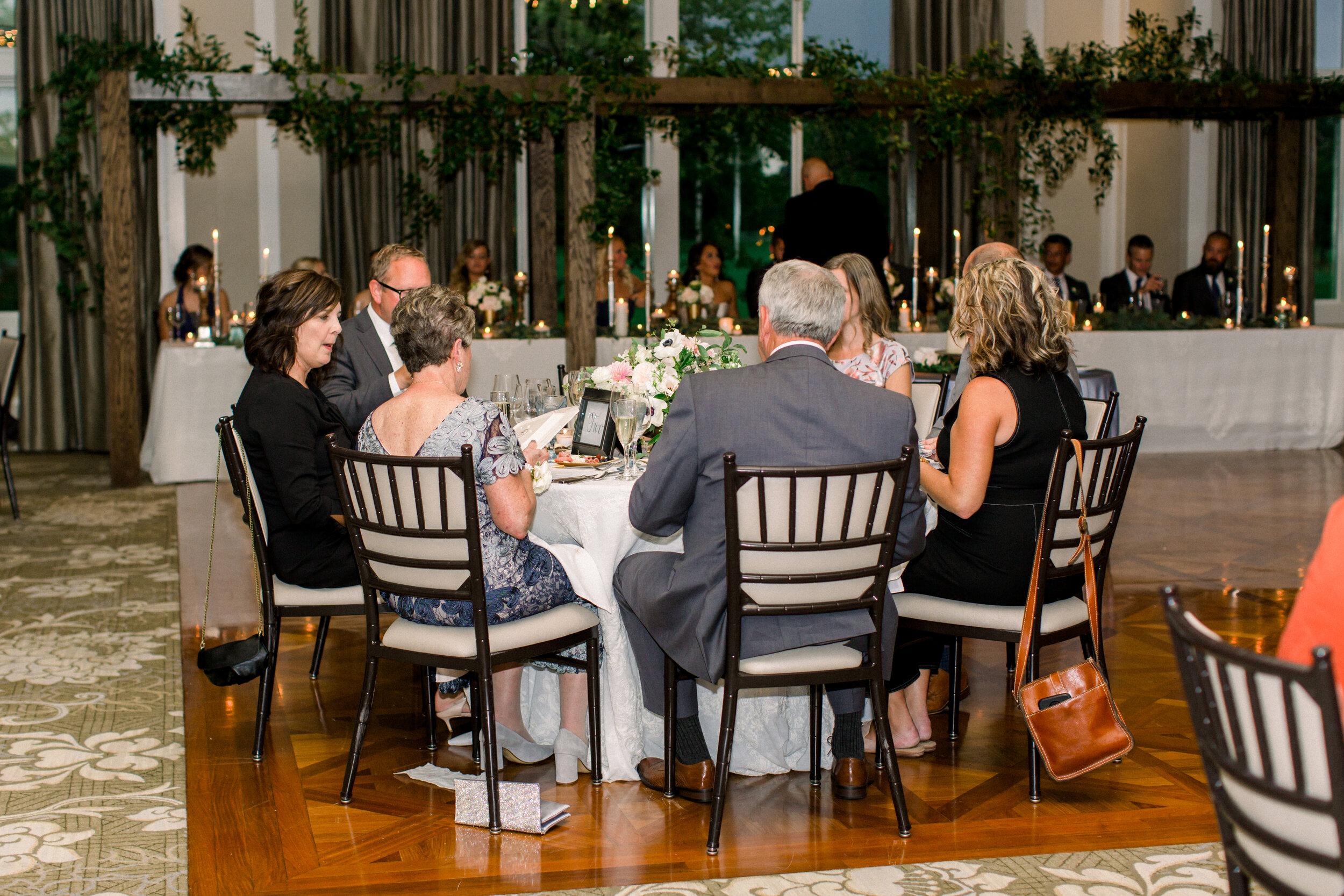 Kuiper+Wedding+Reception-121.jpg
