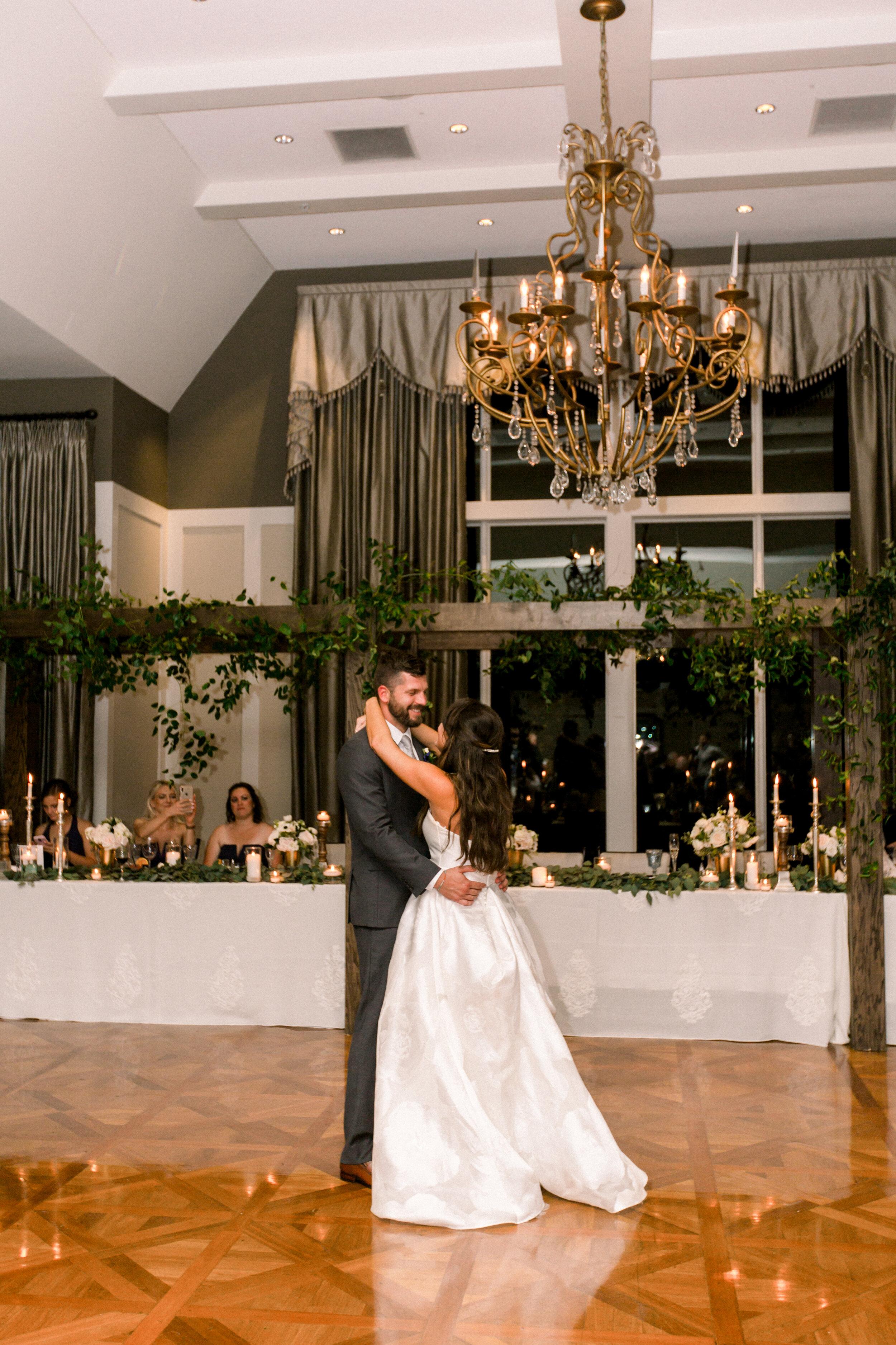 Kuiper+Wedding+Reception-178.jpg