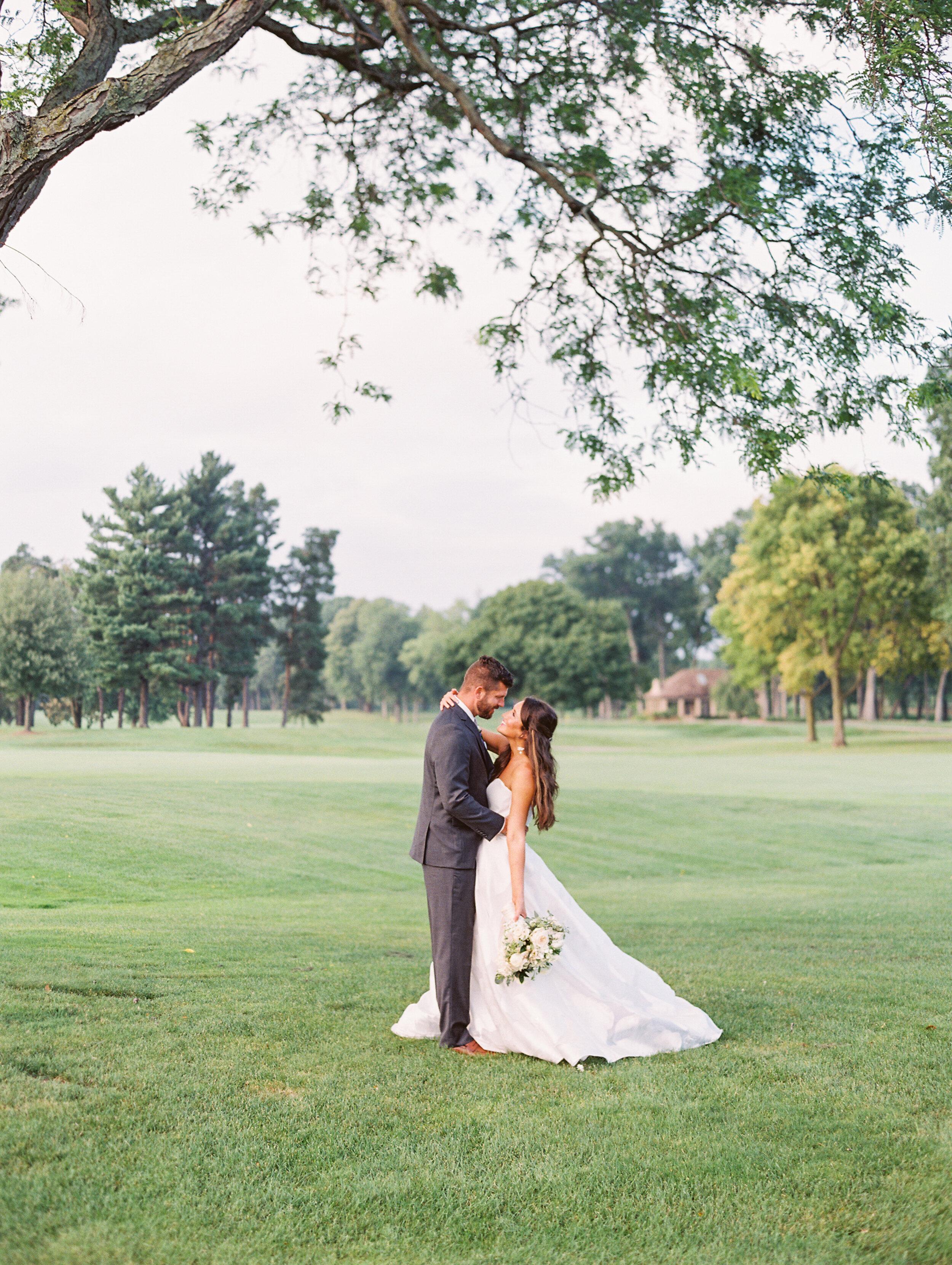 Kuiper+Wedding+Reception+Bridal+Party-169.jpg