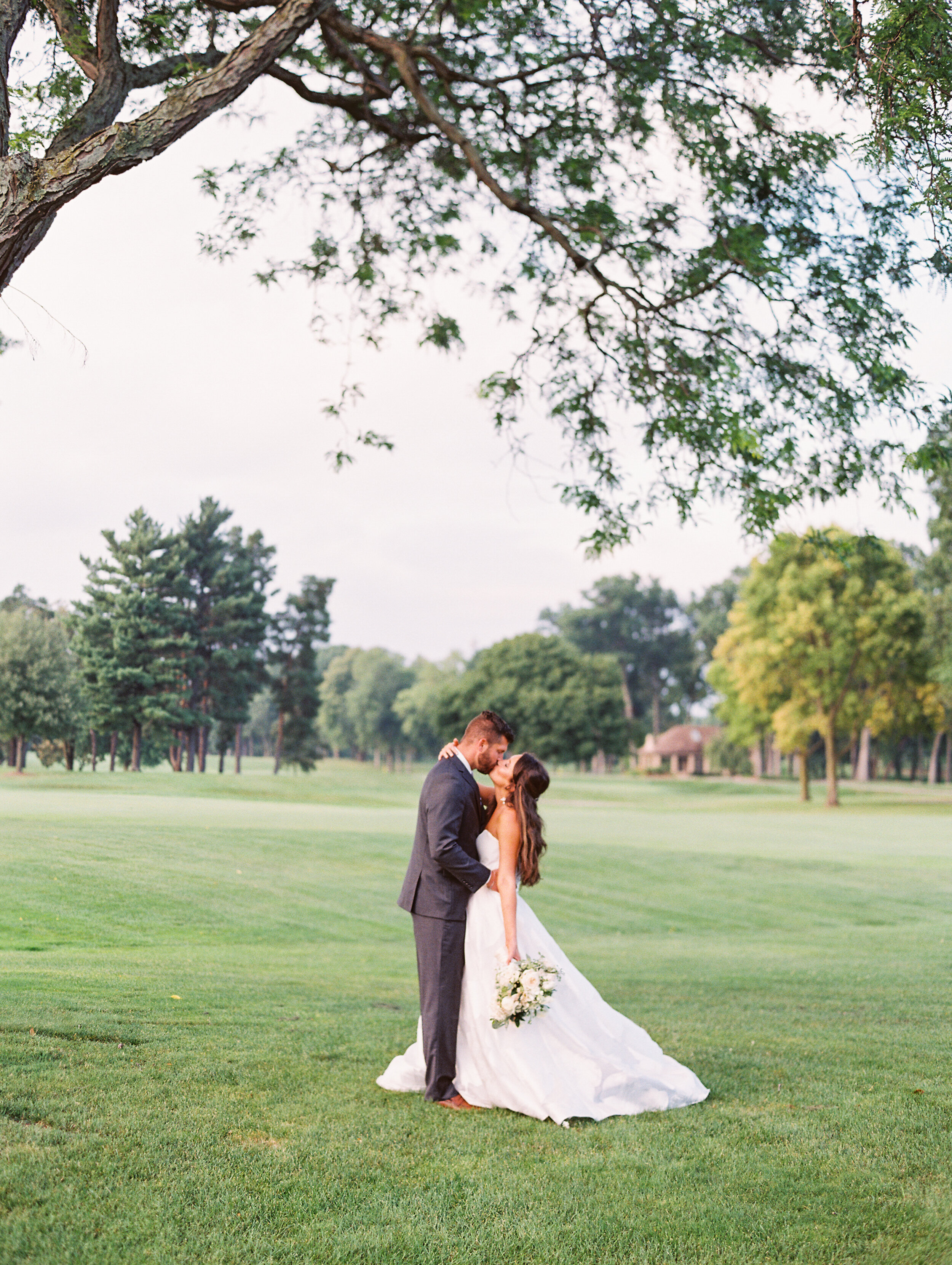 Kuiper+Wedding+Reception+Bridal+Party-170.jpg