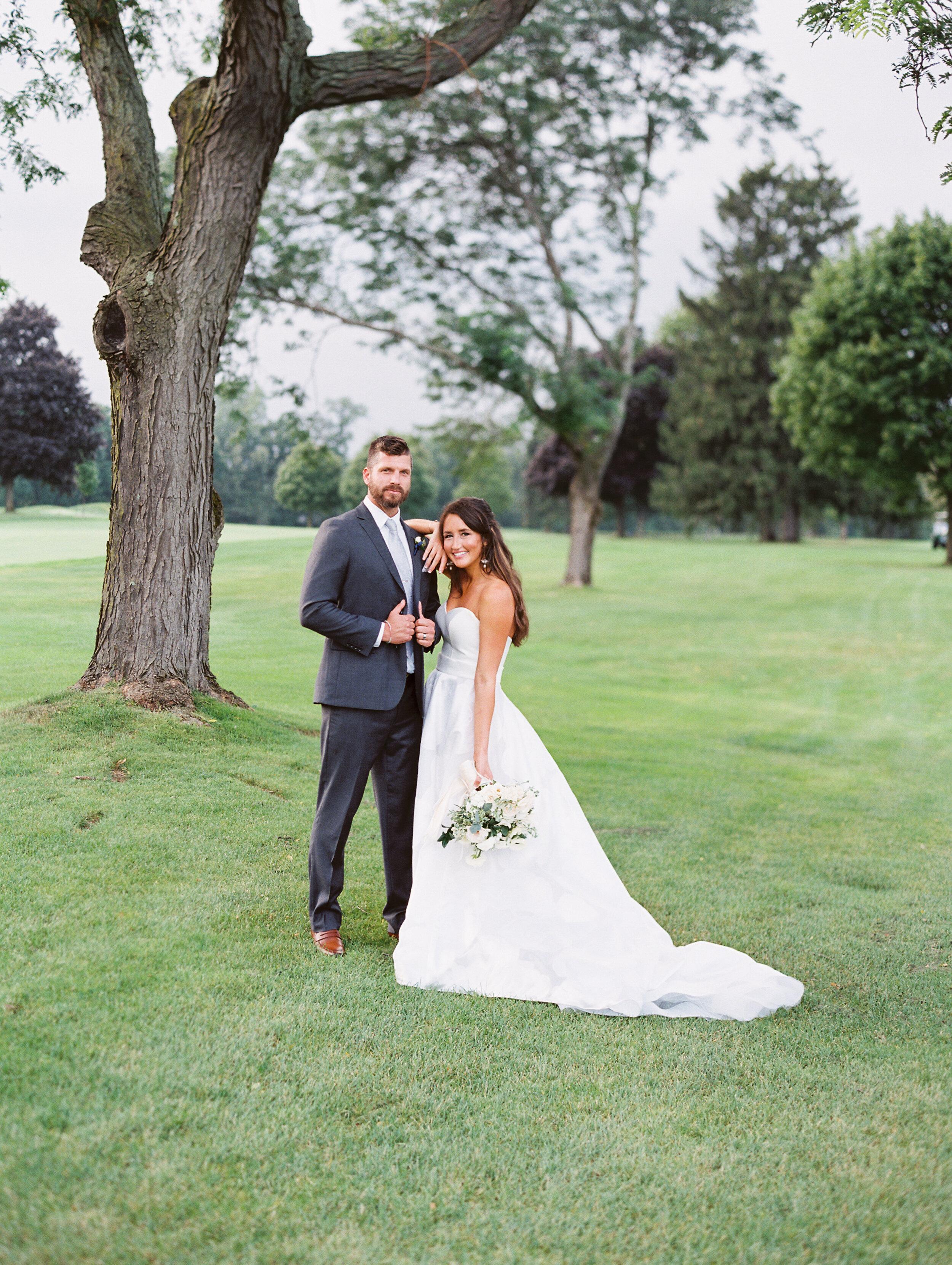 Kuiper+Wedding+Reception+Bridal+Party-160.jpg