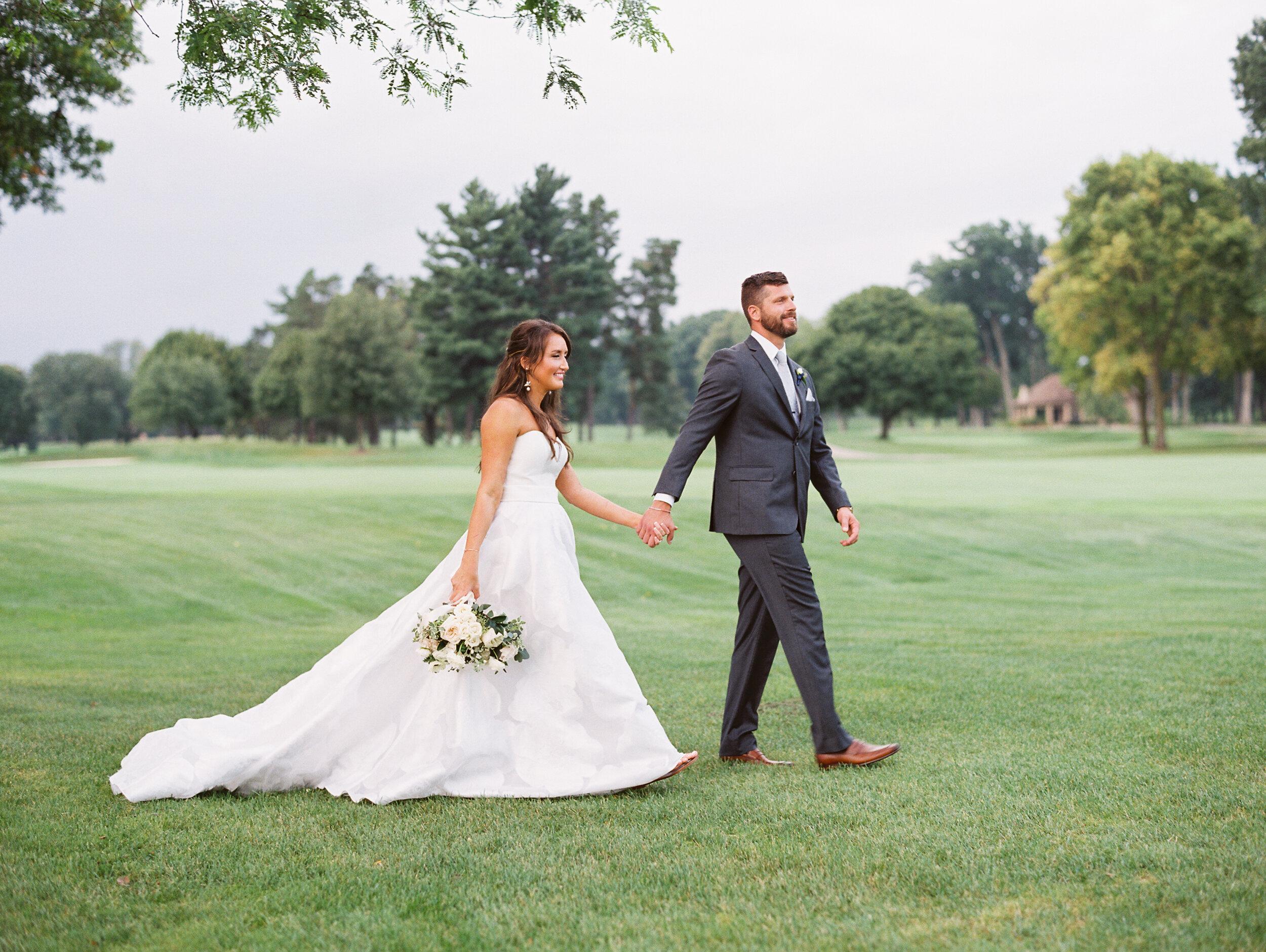 Kuiper+Wedding+Reception+Bridal+Party-165.jpg