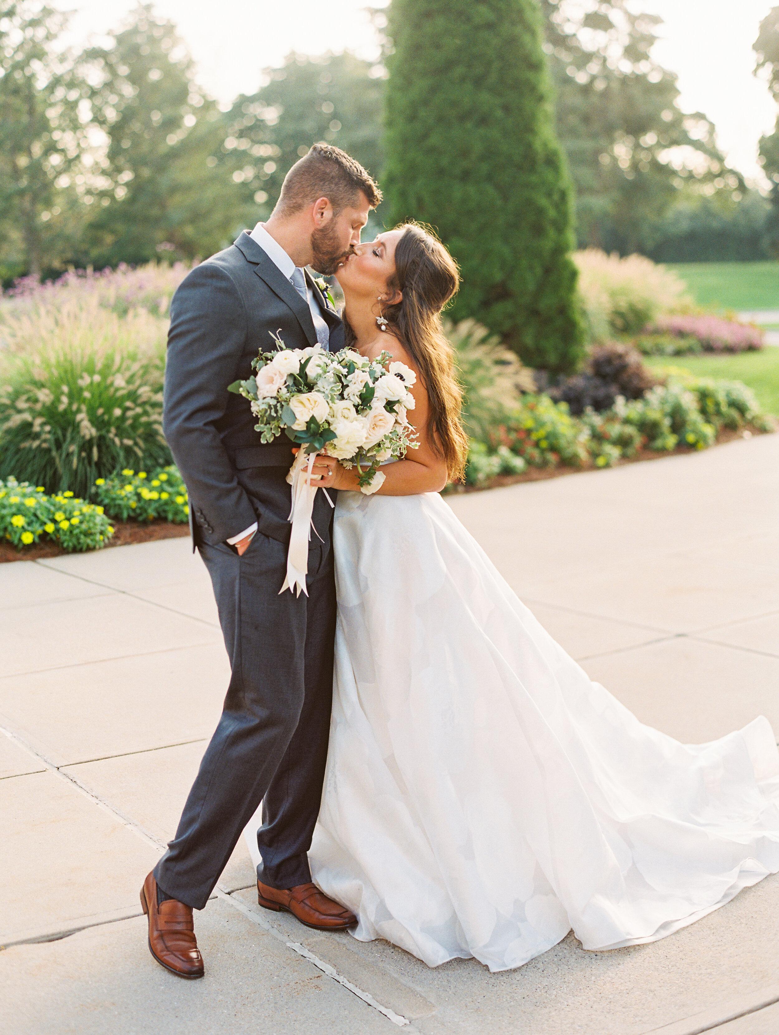 Kuiper+Wedding+Reception+Bridal+Party-166.jpg